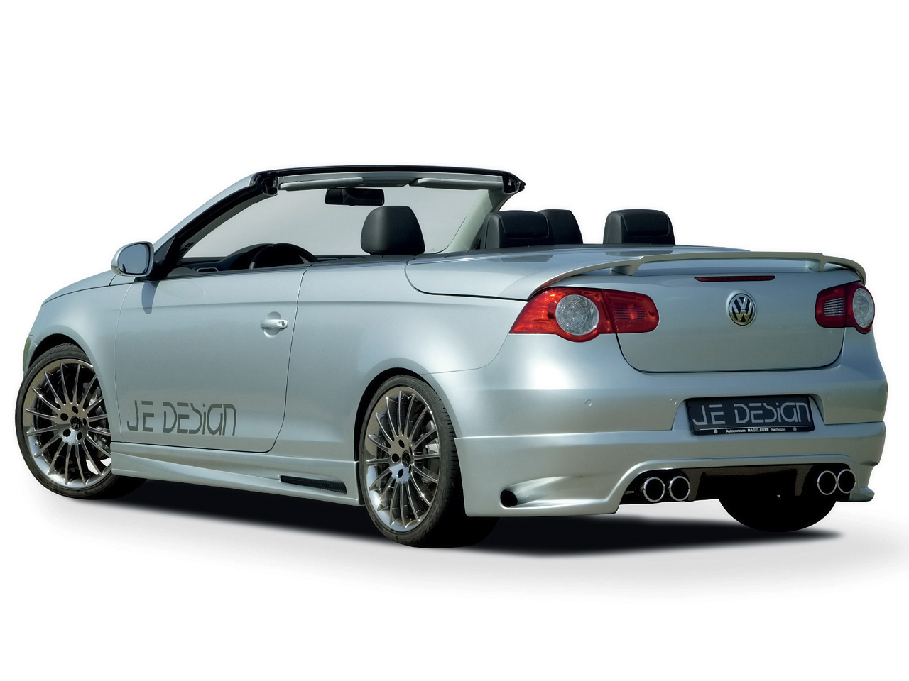 new cars volkswagen eos in boston good cars in your city