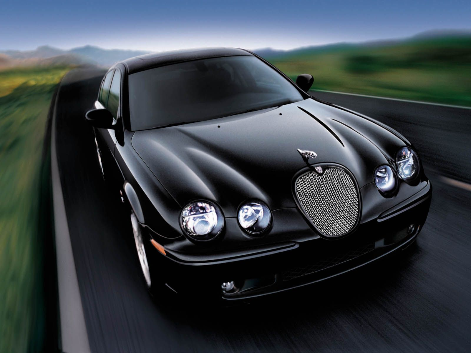 car photo s type jaguar car photo. Black Bedroom Furniture Sets. Home Design Ideas