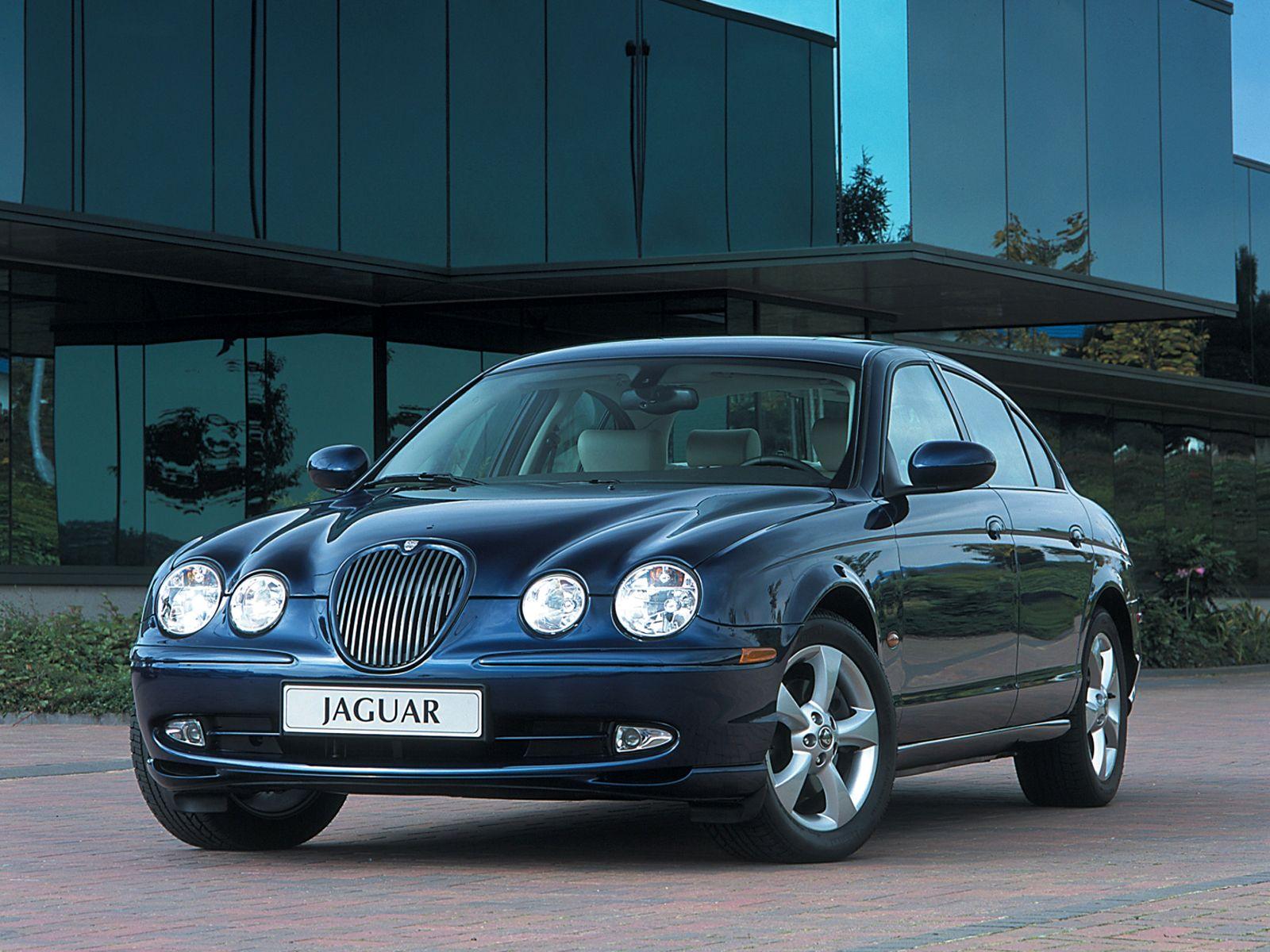 jaguar s type related images start 0 weili automotive network. Black Bedroom Furniture Sets. Home Design Ideas
