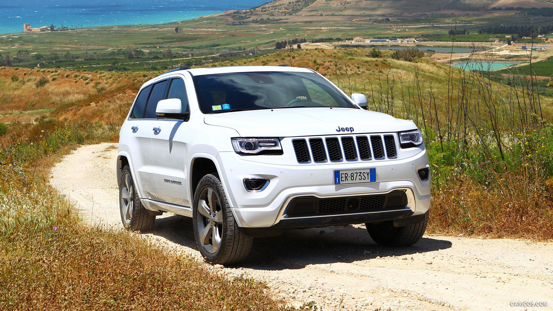 jeep grand cherokee eu version picture 108648 jeep photo gallery. Black Bedroom Furniture Sets. Home Design Ideas
