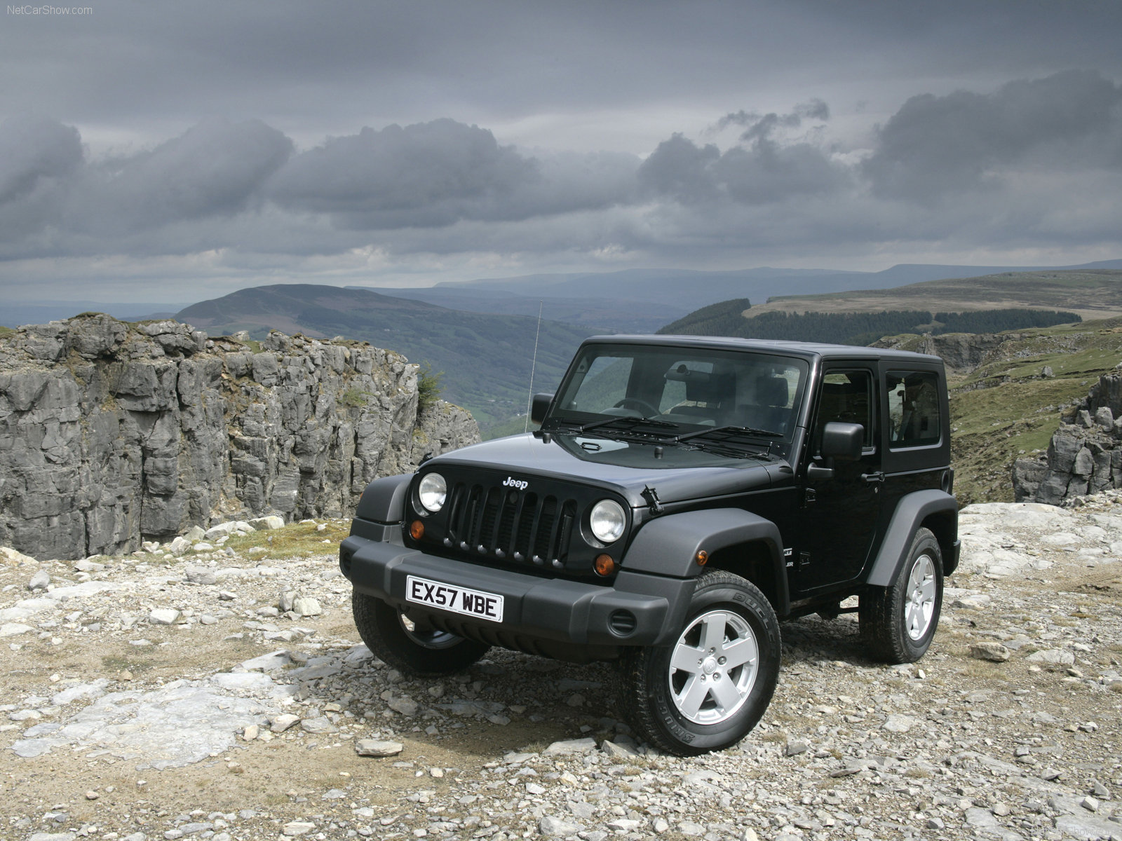 jeep wrangler picture 55235 jeep photo gallery. Black Bedroom Furniture Sets. Home Design Ideas