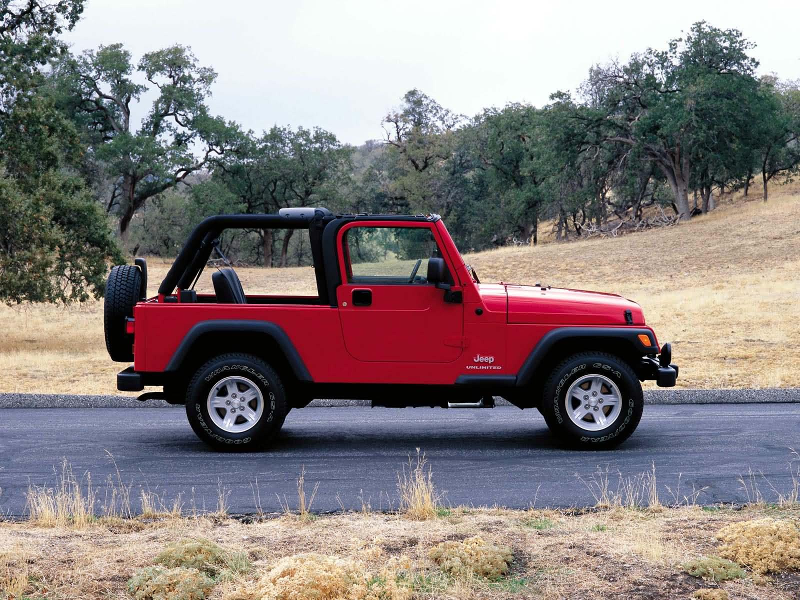 jeep wrangler picture 7871 jeep photo gallery. Black Bedroom Furniture Sets. Home Design Ideas