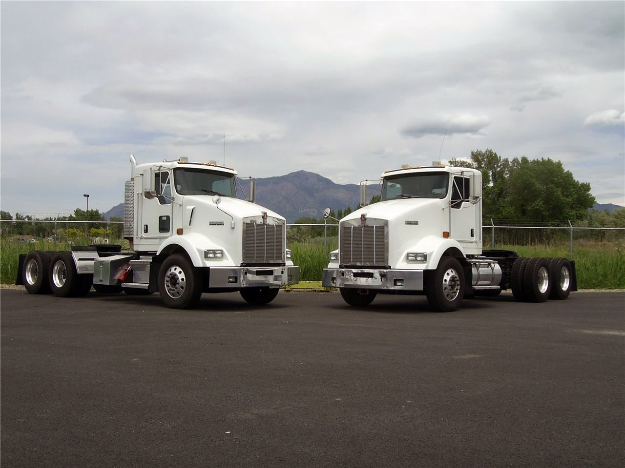kenworth images - photo #9