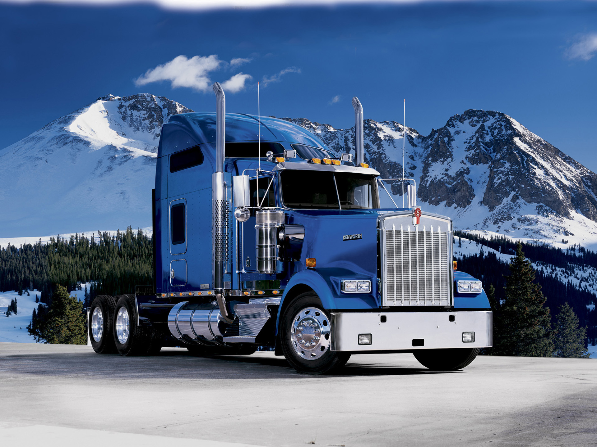 kenworth images -#main