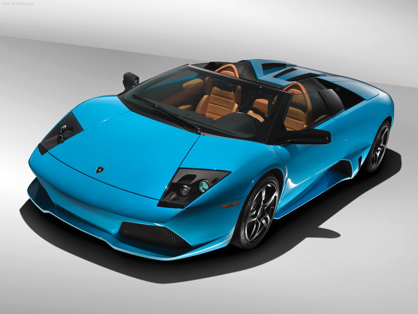 سوناتا 2020 >> Lamborghini Murcielago LP640 photos - PhotoGallery with 36 ...
