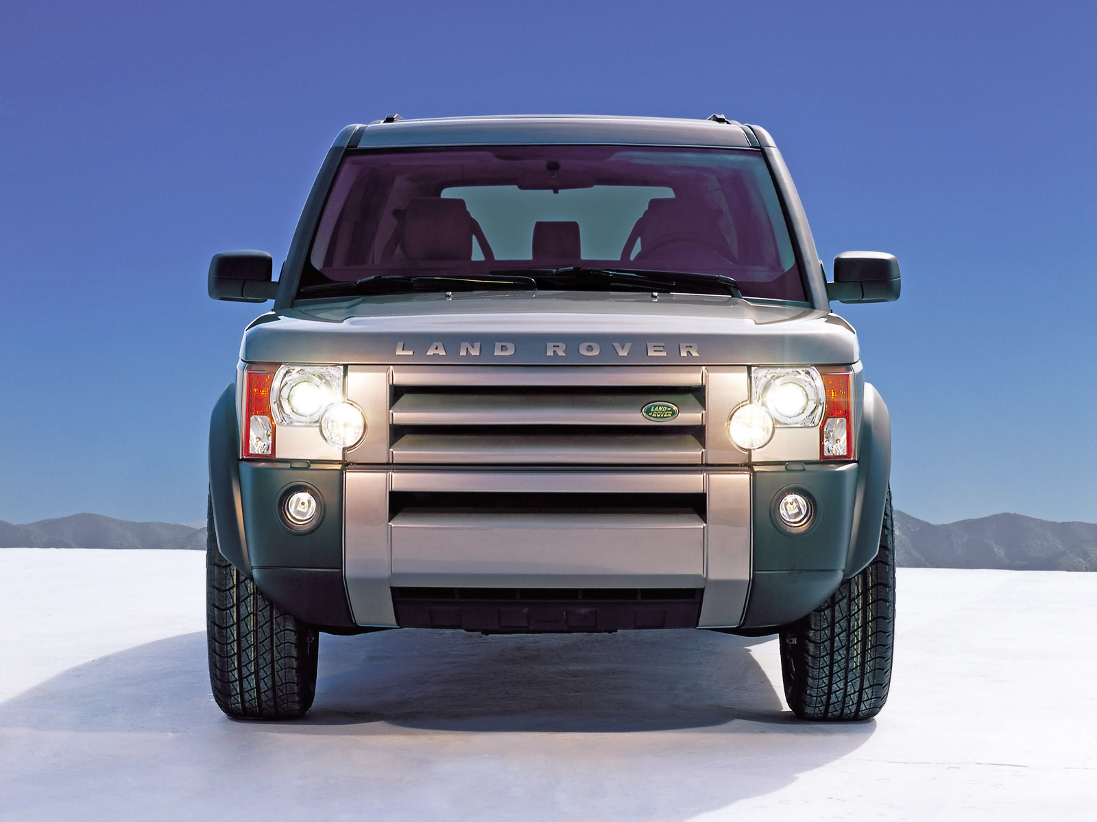 discovery chrome landrover land apply indicator welcome caps itm rover parts light cover not mirror freelander led does
