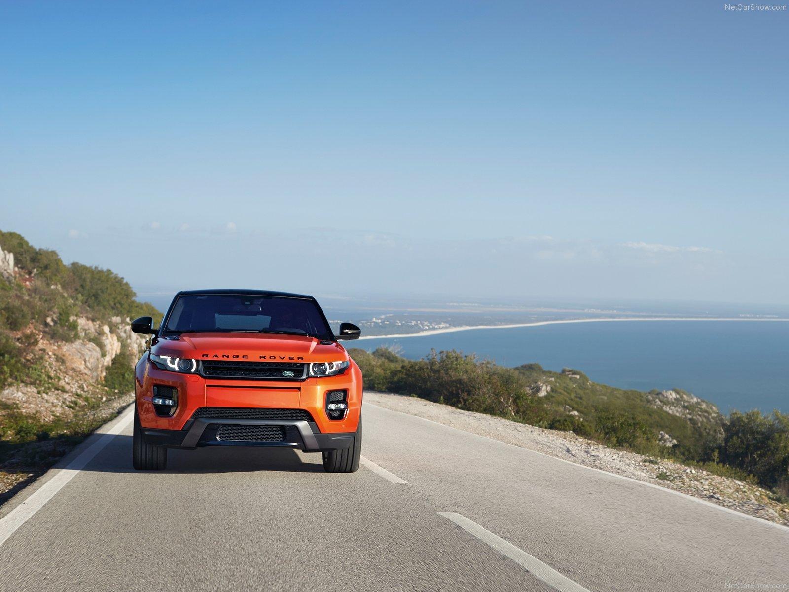 https://www.carsbase.com/photo/Land_Rover-Range_Rover_Evoque_Autobiography_Dynamic_mp29_pic_110450.jpg