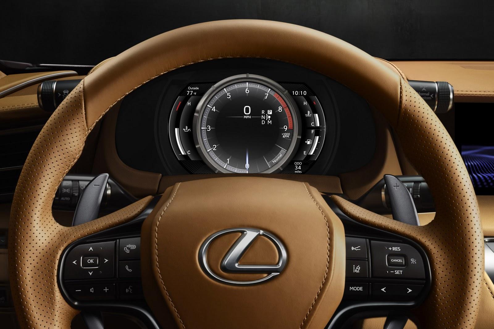 Lexus-LC_500_mp30_pic_158411.jpg (1600×1067)