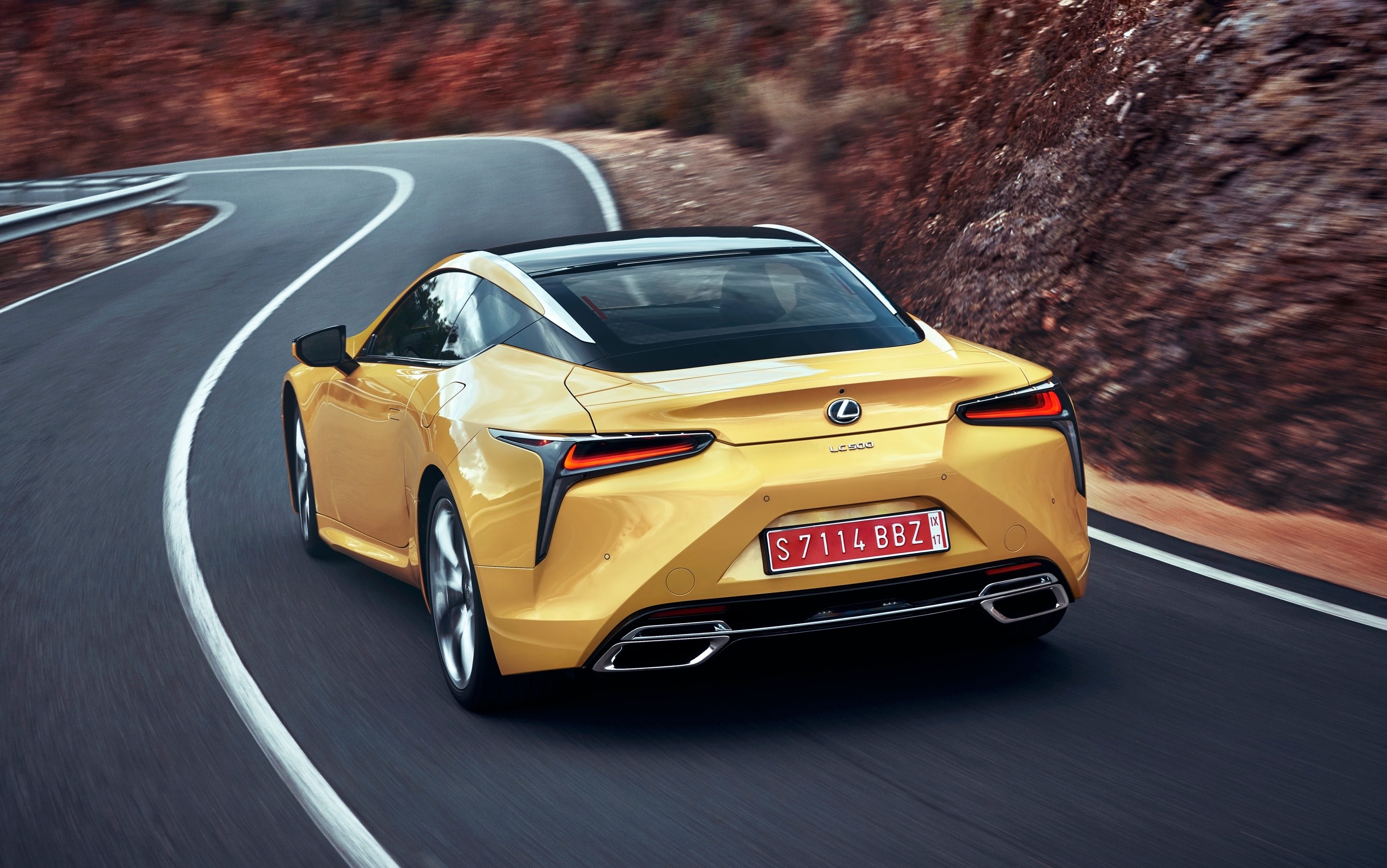 Lexus-LC_500_mp30_pic_172473.jpg (2799×1751)