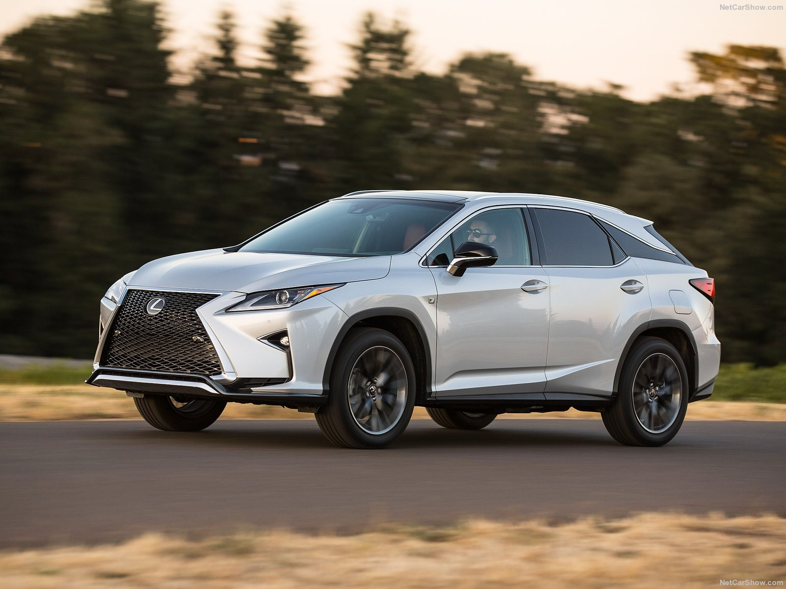 cars manufacturer gallery lexus worthy cargurus pictures exterior rx front view quarter pic