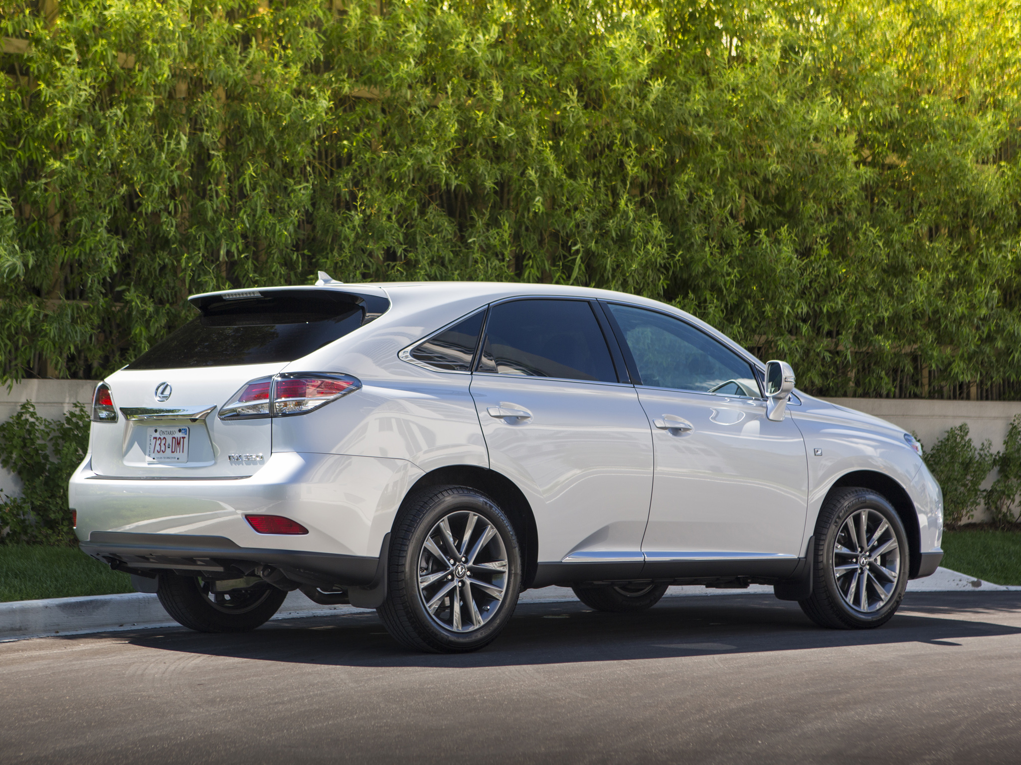 lexus chicago htm c used stock sale rx for l il near
