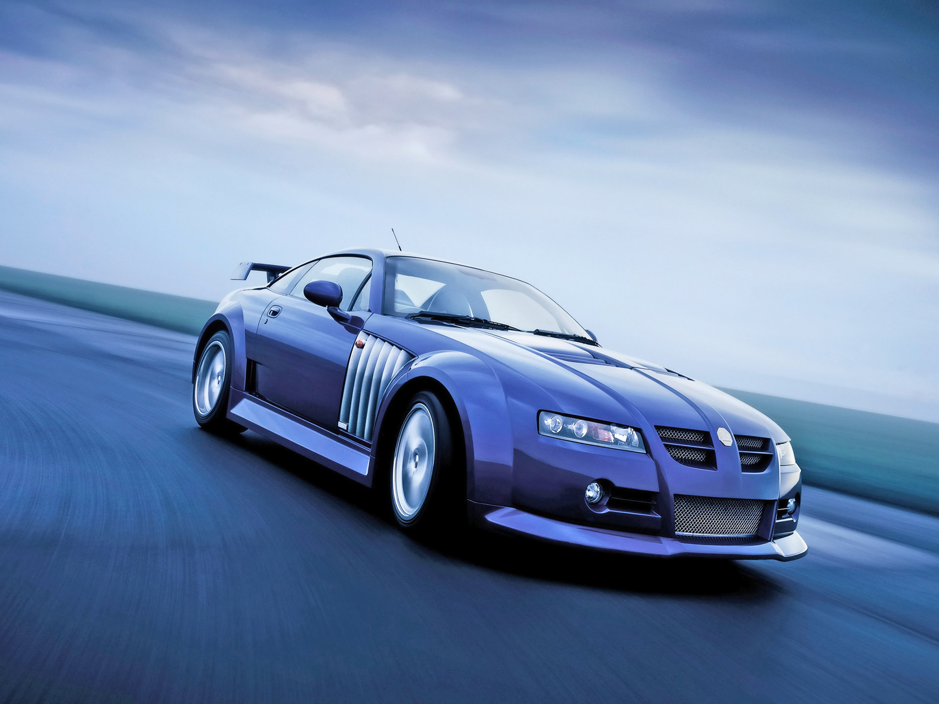 Photo of MG XPower #5924. Image size: 1920 x 1440. Upload date: 2003