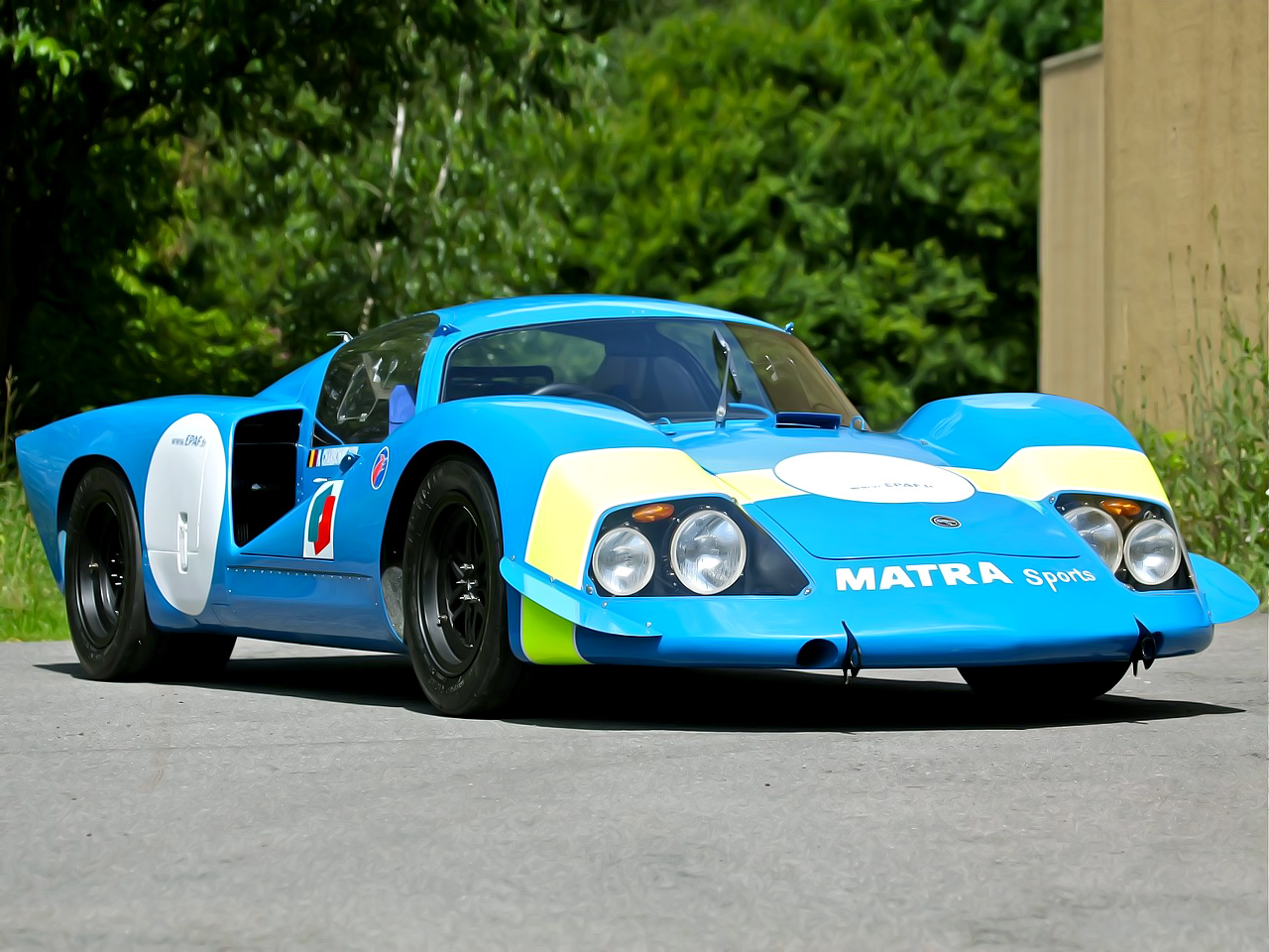 Matra-MS630_mp482_pic_93784.jpg
