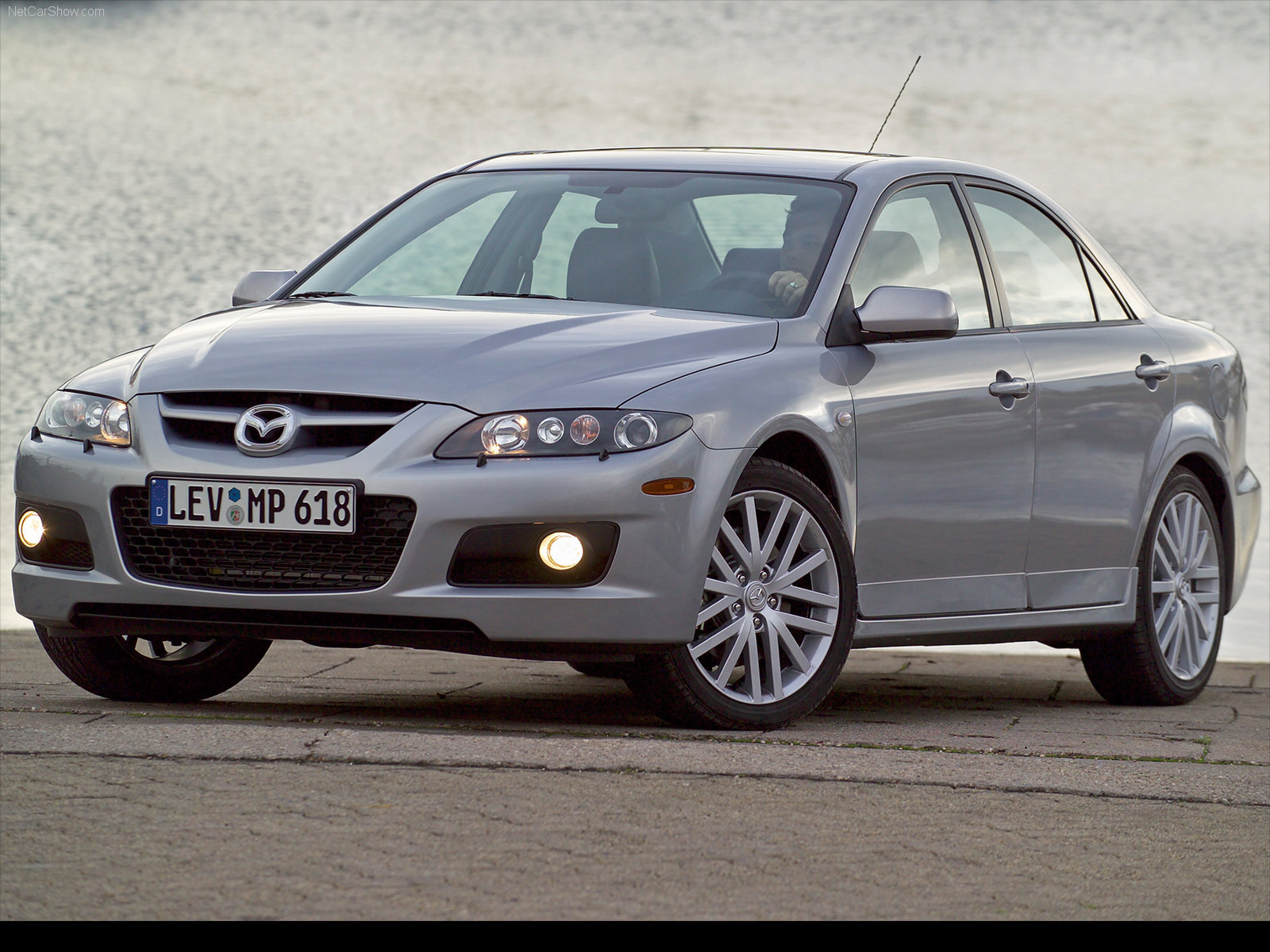 https://www.carsbase.com/photo/Mazda-6_MPS_mp34_pic_33059.jpg