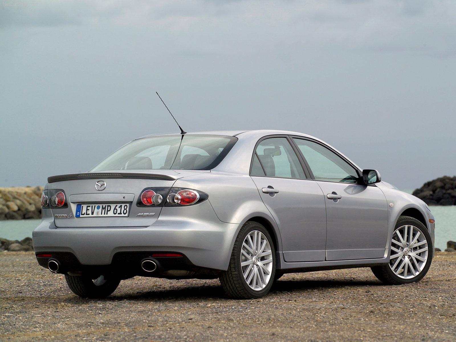 http://www.carsbase.com/photo/Mazda-6_MPS_mp34_pic_33061.jpg