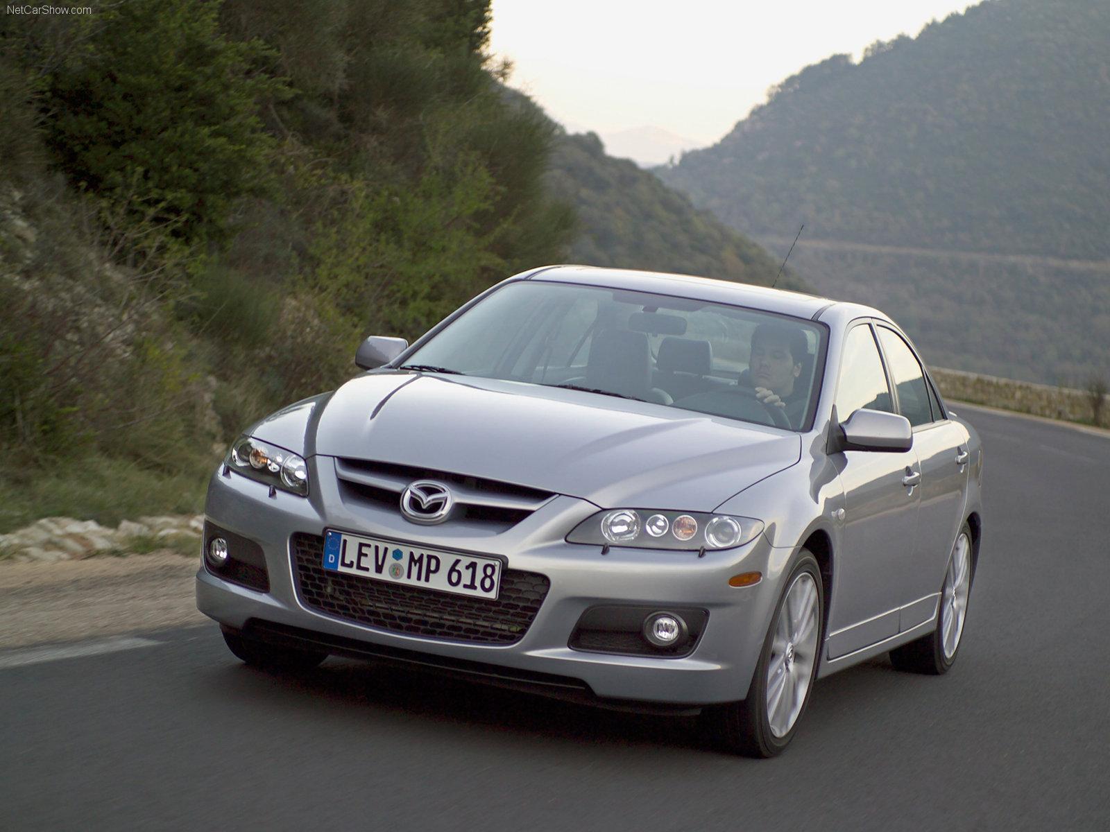 http://www.carsbase.com/photo/Mazda-6_MPS_mp34_pic_33069.jpg