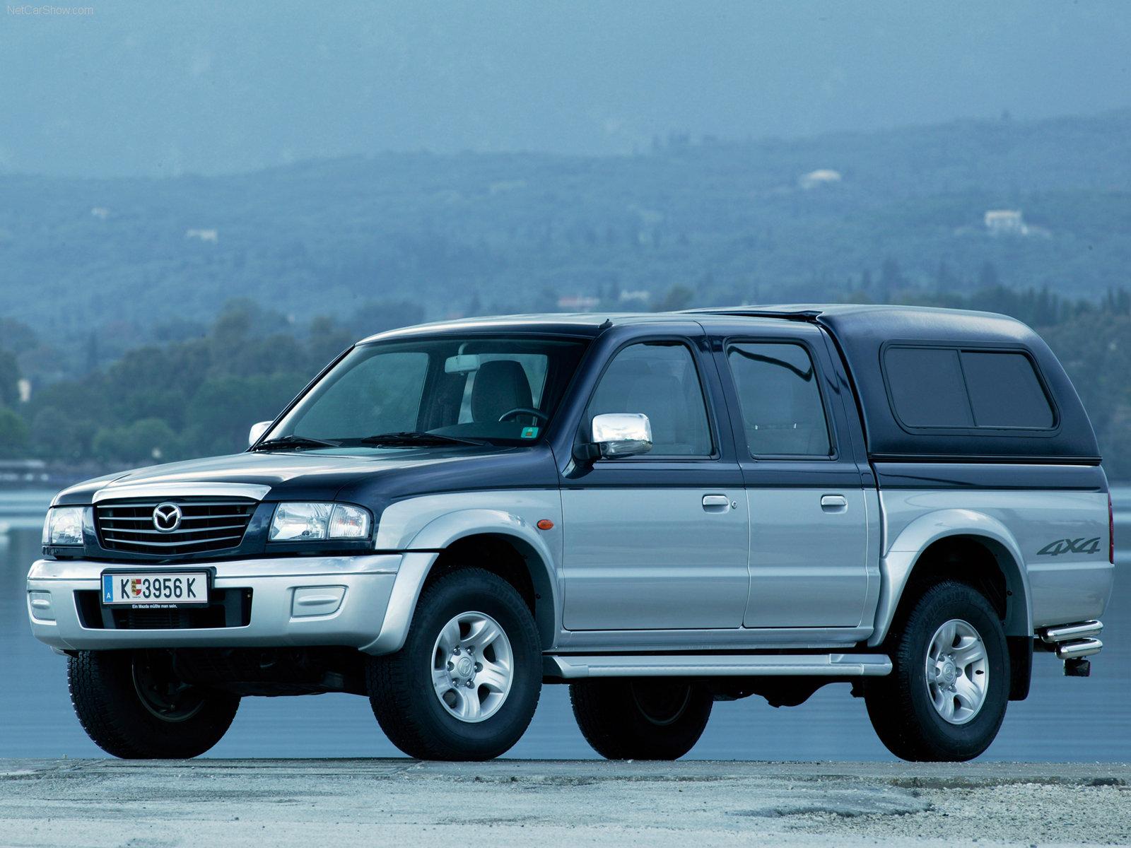 https://www.carsbase.com/photo/Mazda-B2500_mp34_pic_34816.jpg