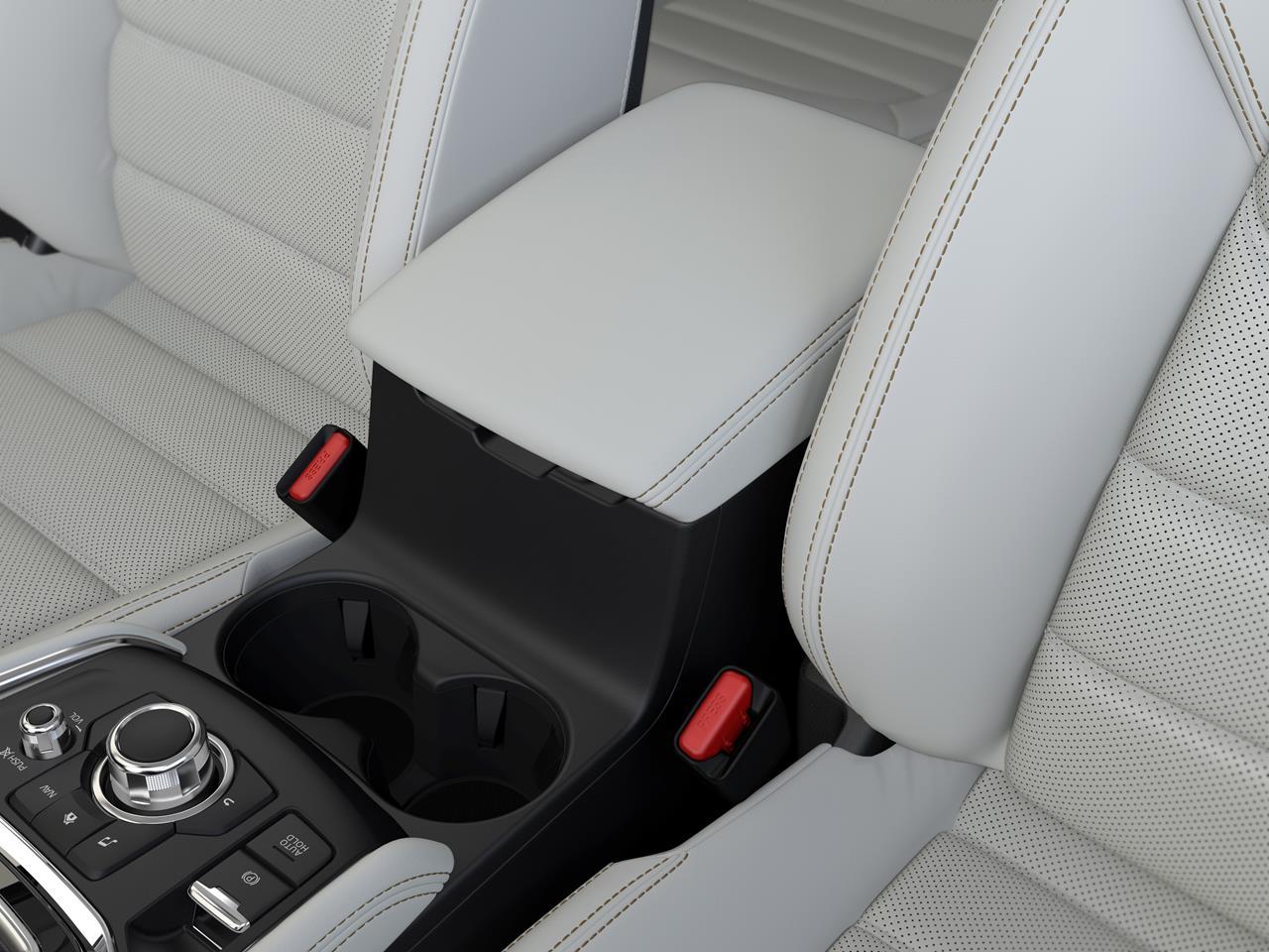 Mazda CX-5 photo 171553