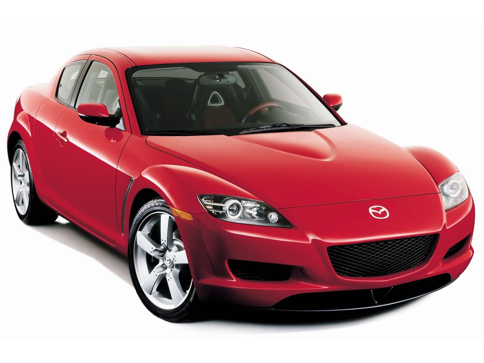 http://www.carsbase.com/photo/Mazda-RX_8_mp34_pic_3435.jpg