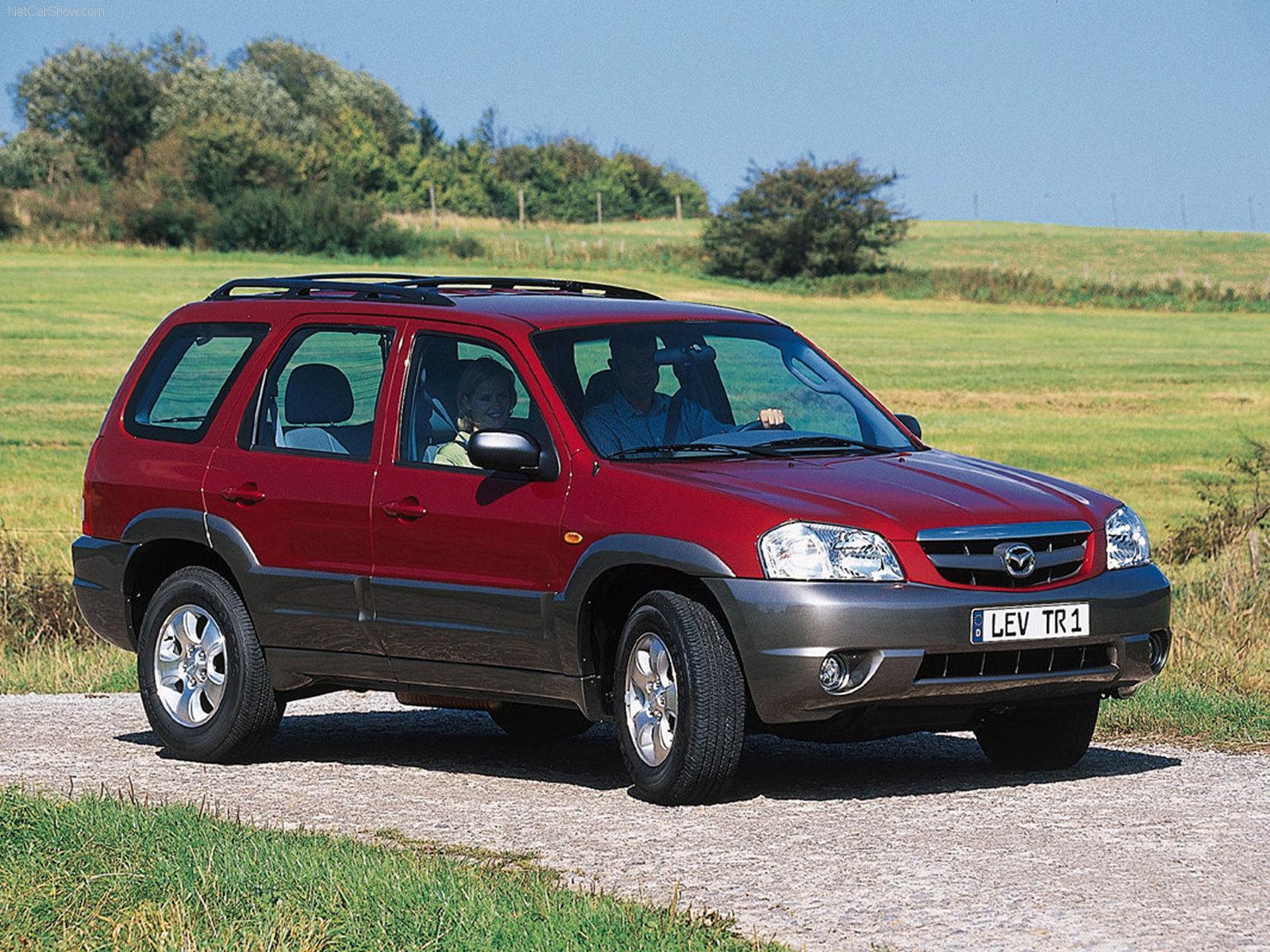 Mazda-Tribute_mp34_pic_34823.jpg