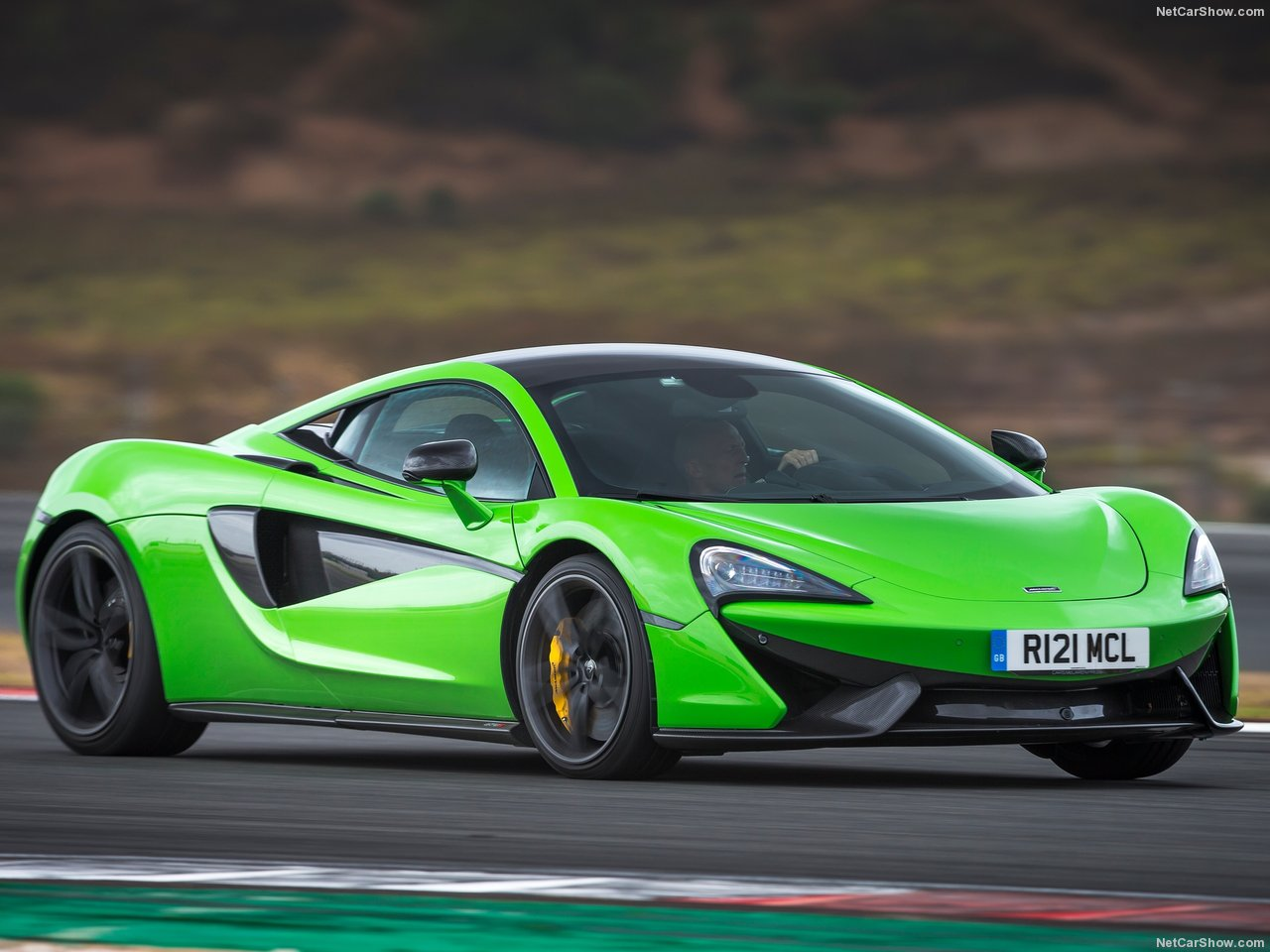 McLaren-570S_Coupe_mp117_pic_152650.jpg (1280×960)