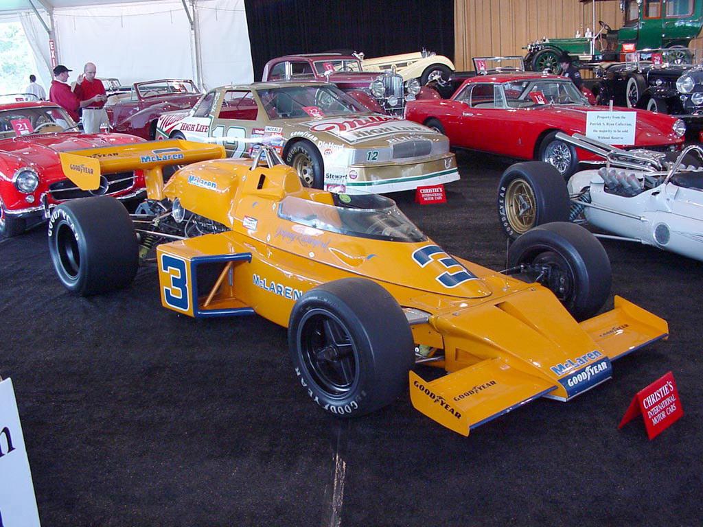 McLaren-M16_C_mp117_pic_28992.jpg