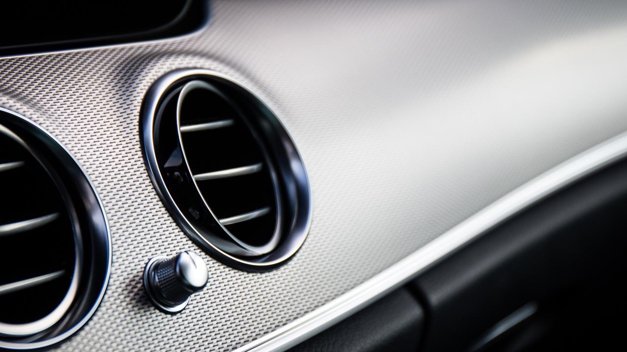 Mercedes-Benz AMG E43 photo 170089