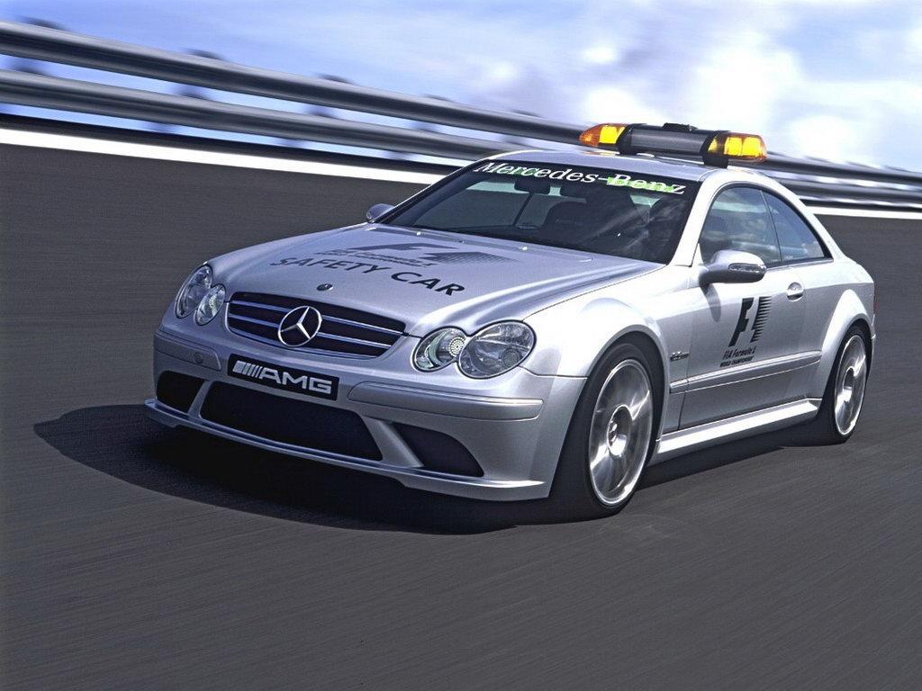 Mercedes benz clk63 amg picture 42960 mercedes benz for Mercedes benz clk63