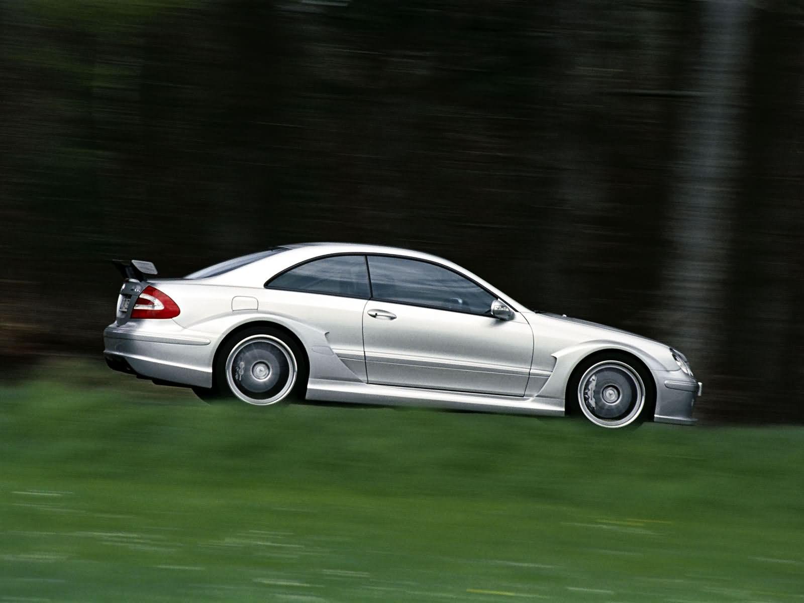 Mercedes benz clk dtm amg picture 7137 mercedes benz for Mercedes benz clk dtm