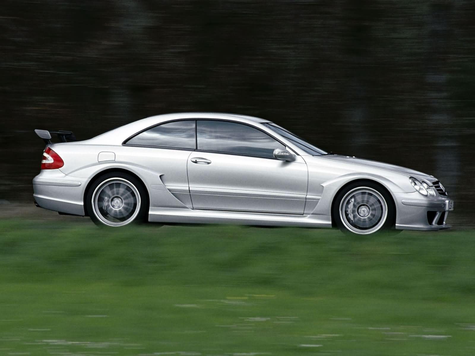 Mercedes benz clk dtm amg picture 7138 mercedes benz for Mercedes benz clk dtm