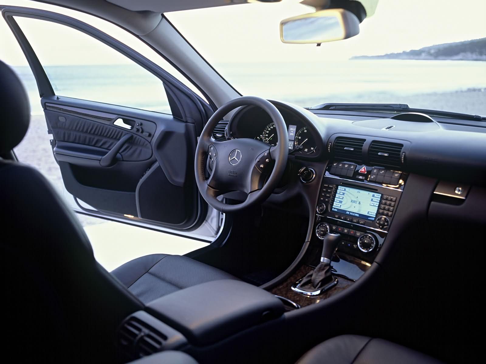 Mercedes Benz E Owners Manual Pdf