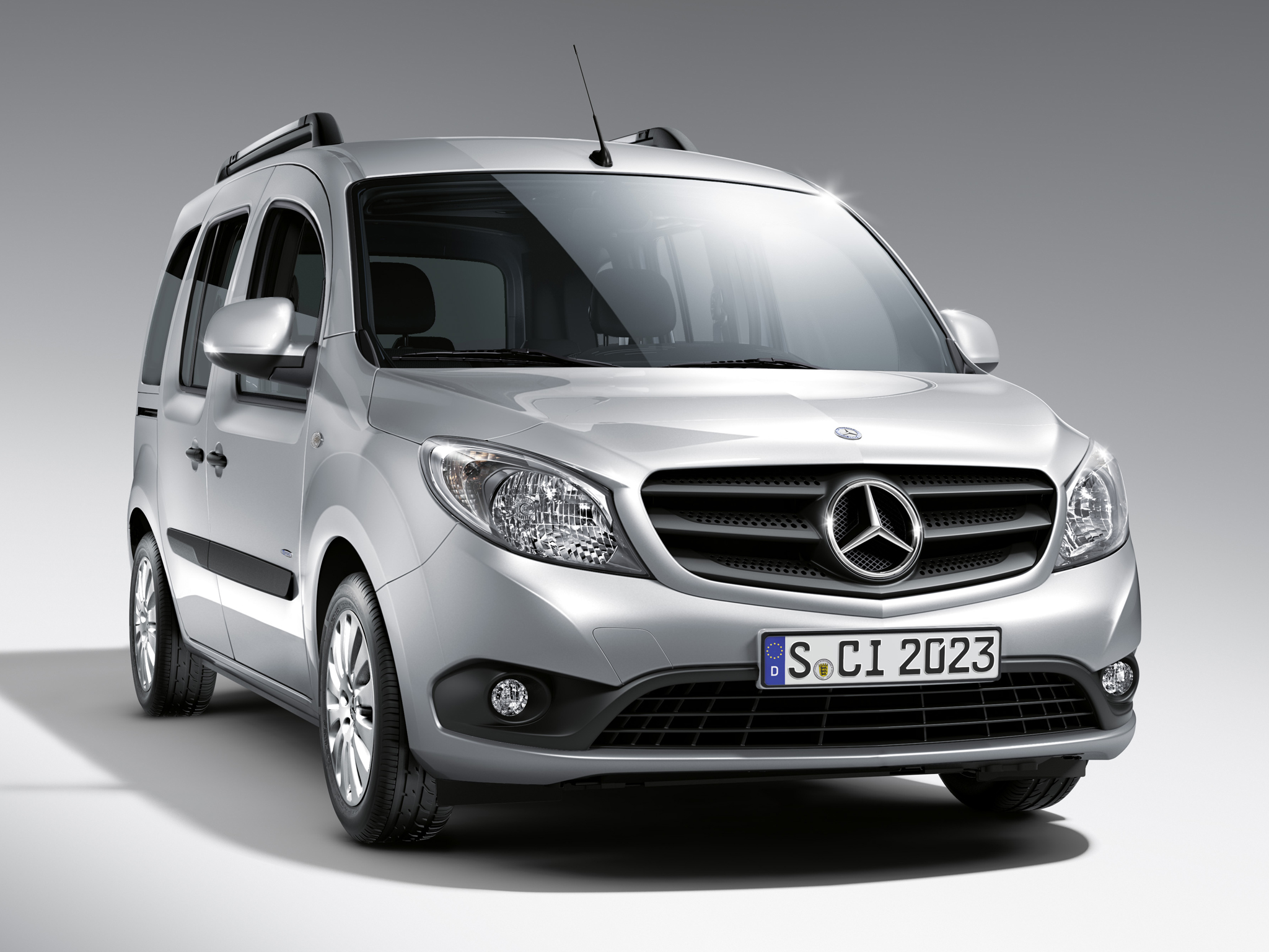 mercedes benz citan photos photogallery with 14 pics