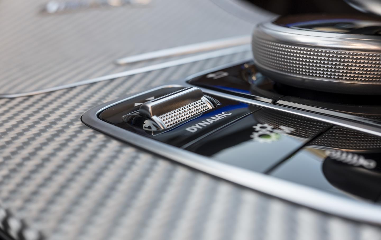Mercedes-Benz E63 AMG photo 171933