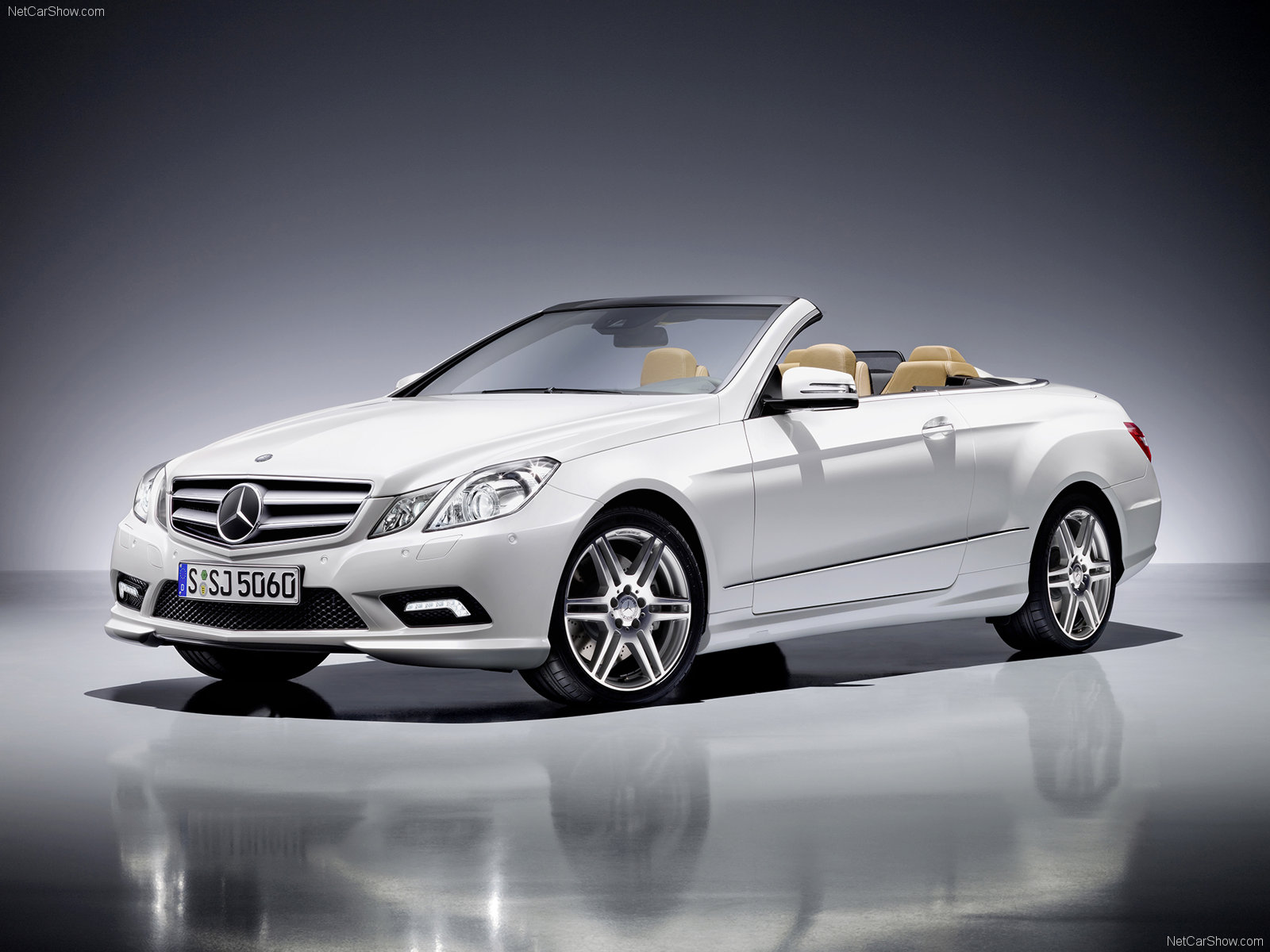 mercedes benz e class cabriolet picture 72511 mercedes benz photo gallery. Black Bedroom Furniture Sets. Home Design Ideas