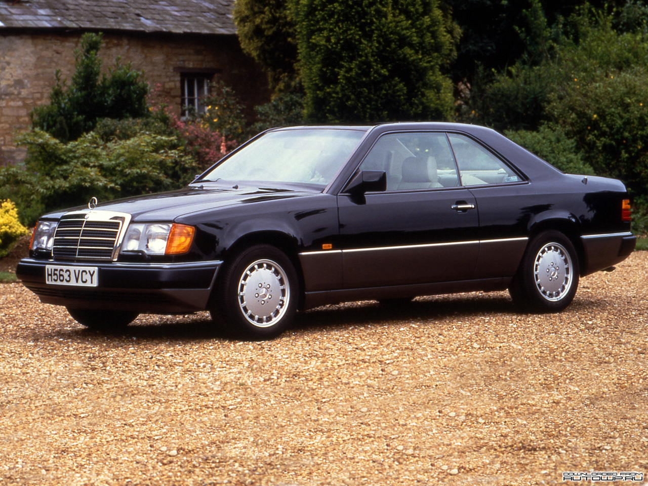 Mercedes_Benz-E_Class_Coupe_C124_mp35_pi
