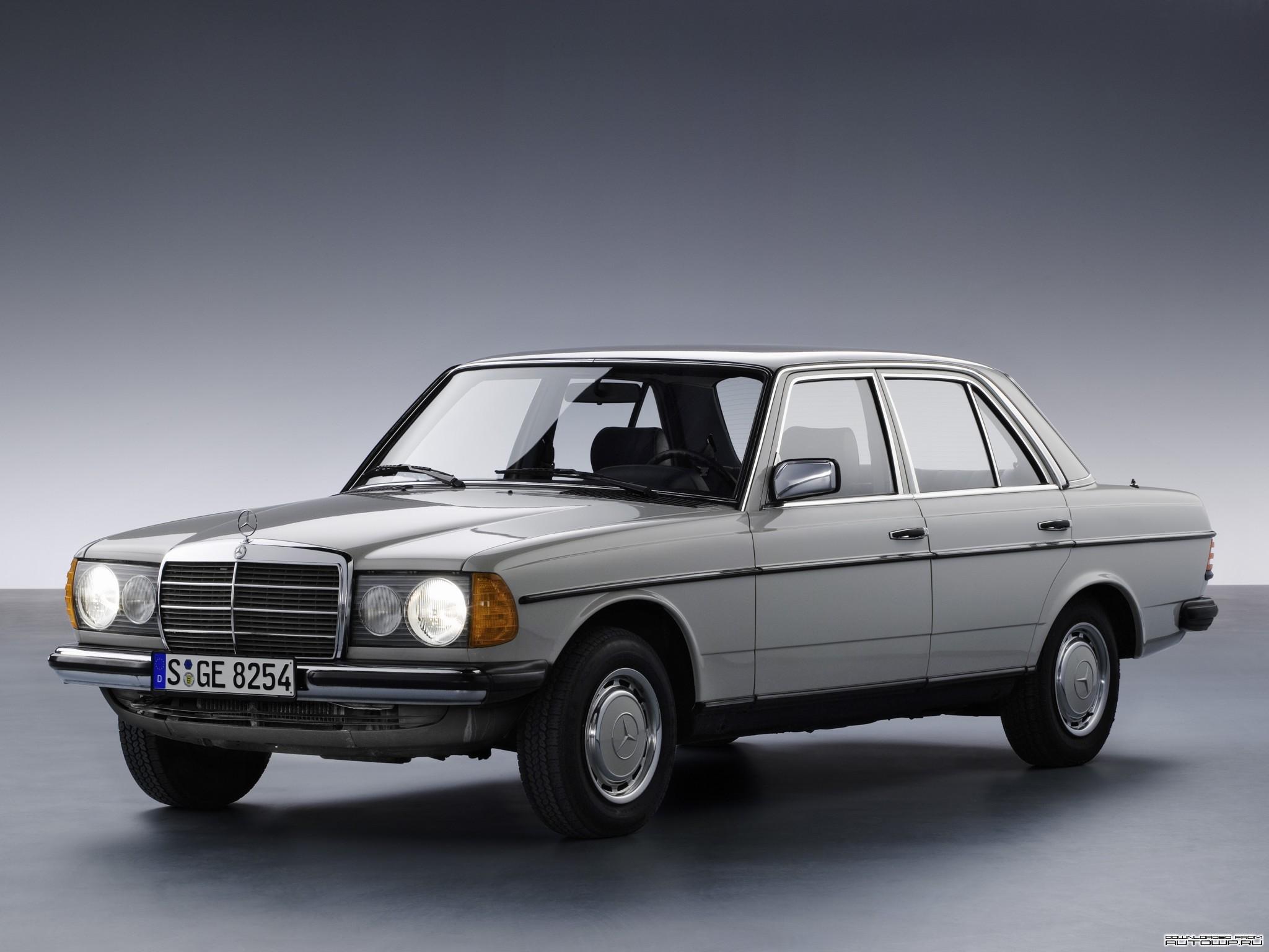 Mercedes_Benz-E_Class_W123_mp35_pic_7661