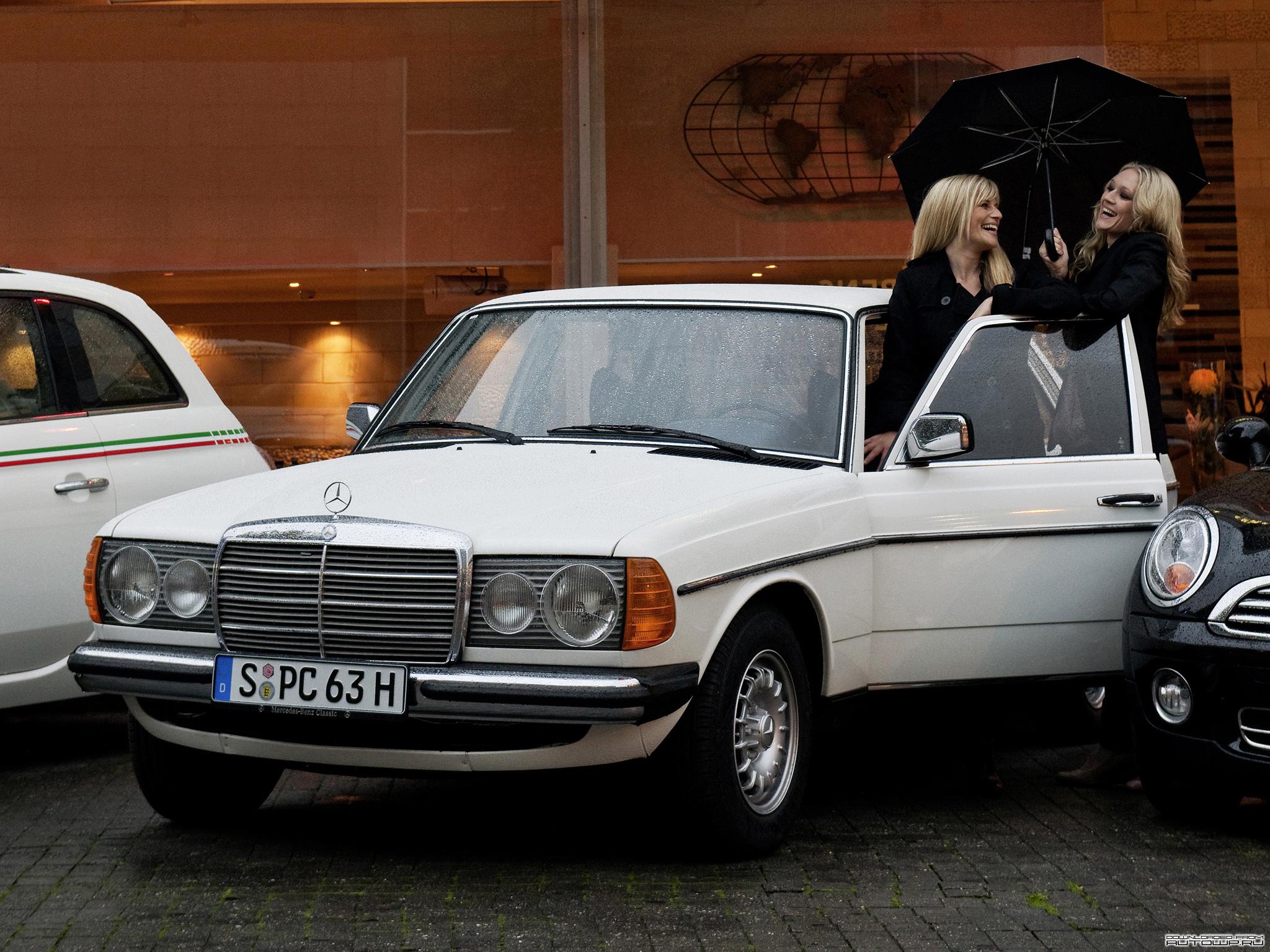 Mercedes benz e class w123 picture 76627 mercedes benz for Mercedes benz w123