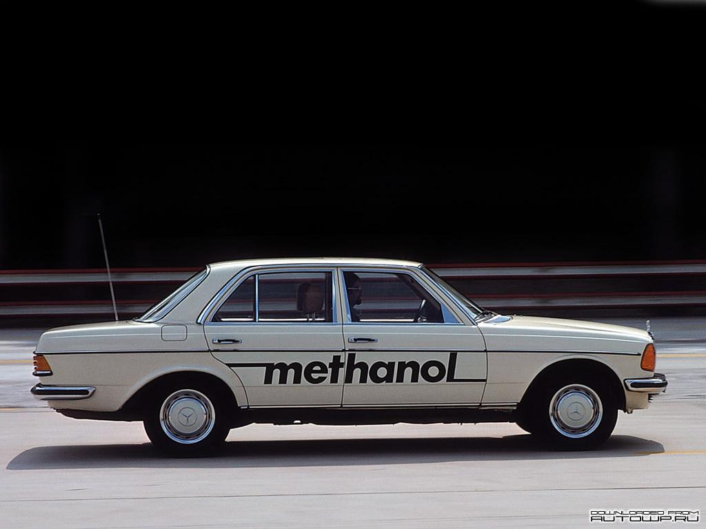 Mercedes benz e class w123 picture 76639 mercedes benz for Mercedes benz w123