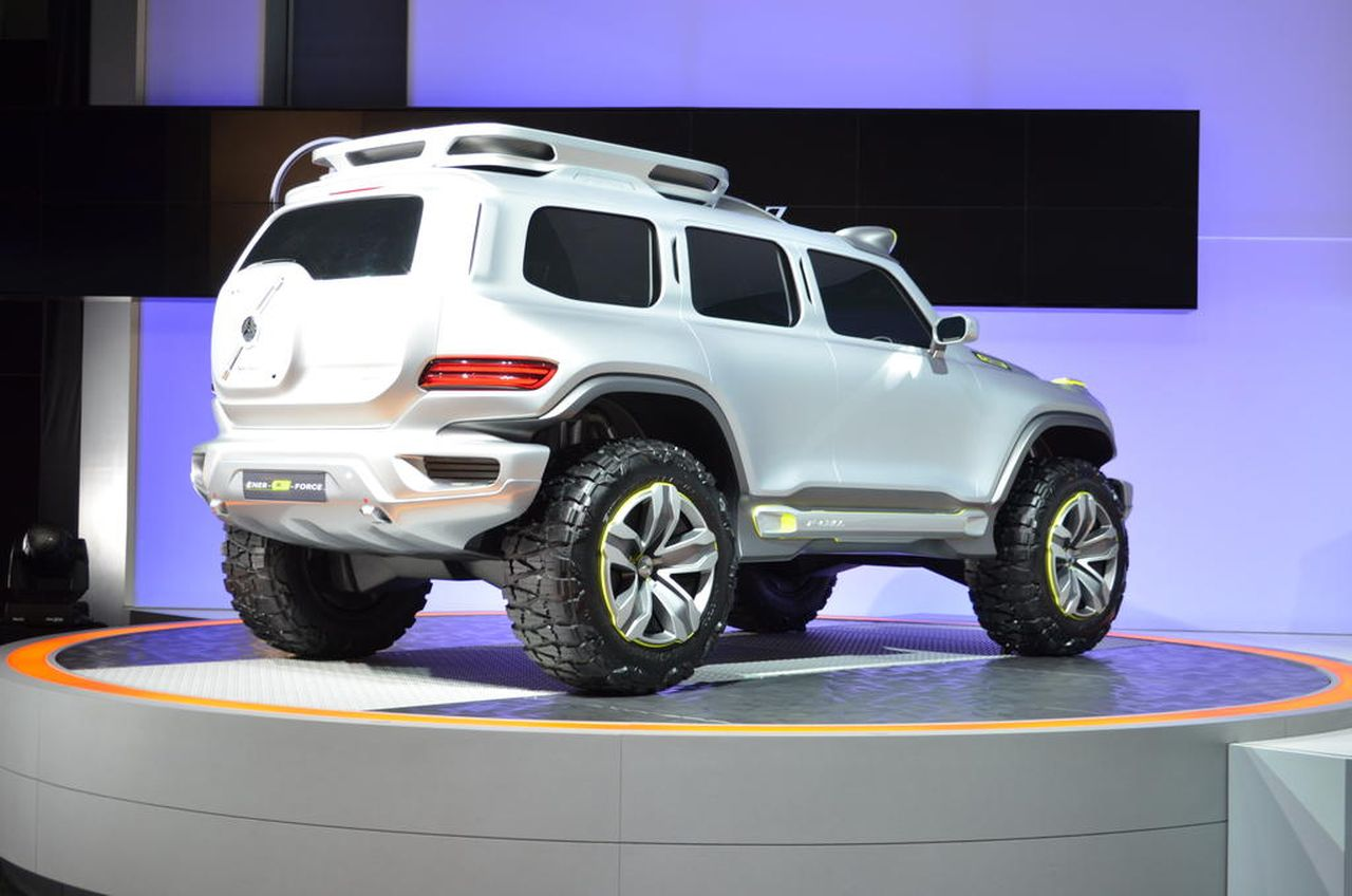Mercedes-Benz GLB photos - PhotoGallery with 2 pics ...