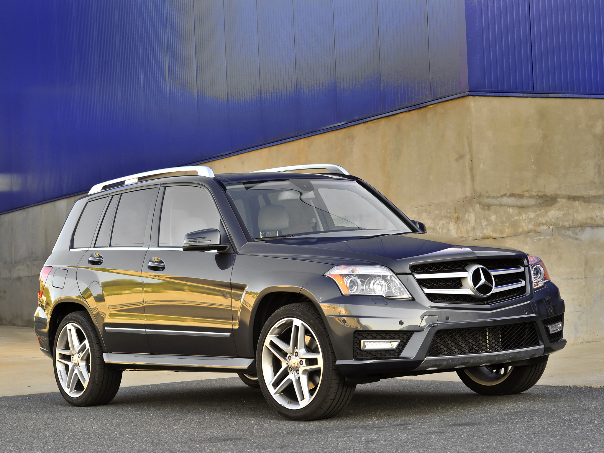 Mercedes benz glk amg picture 90364 mercedes benz for Mercedes benz glk350 amg