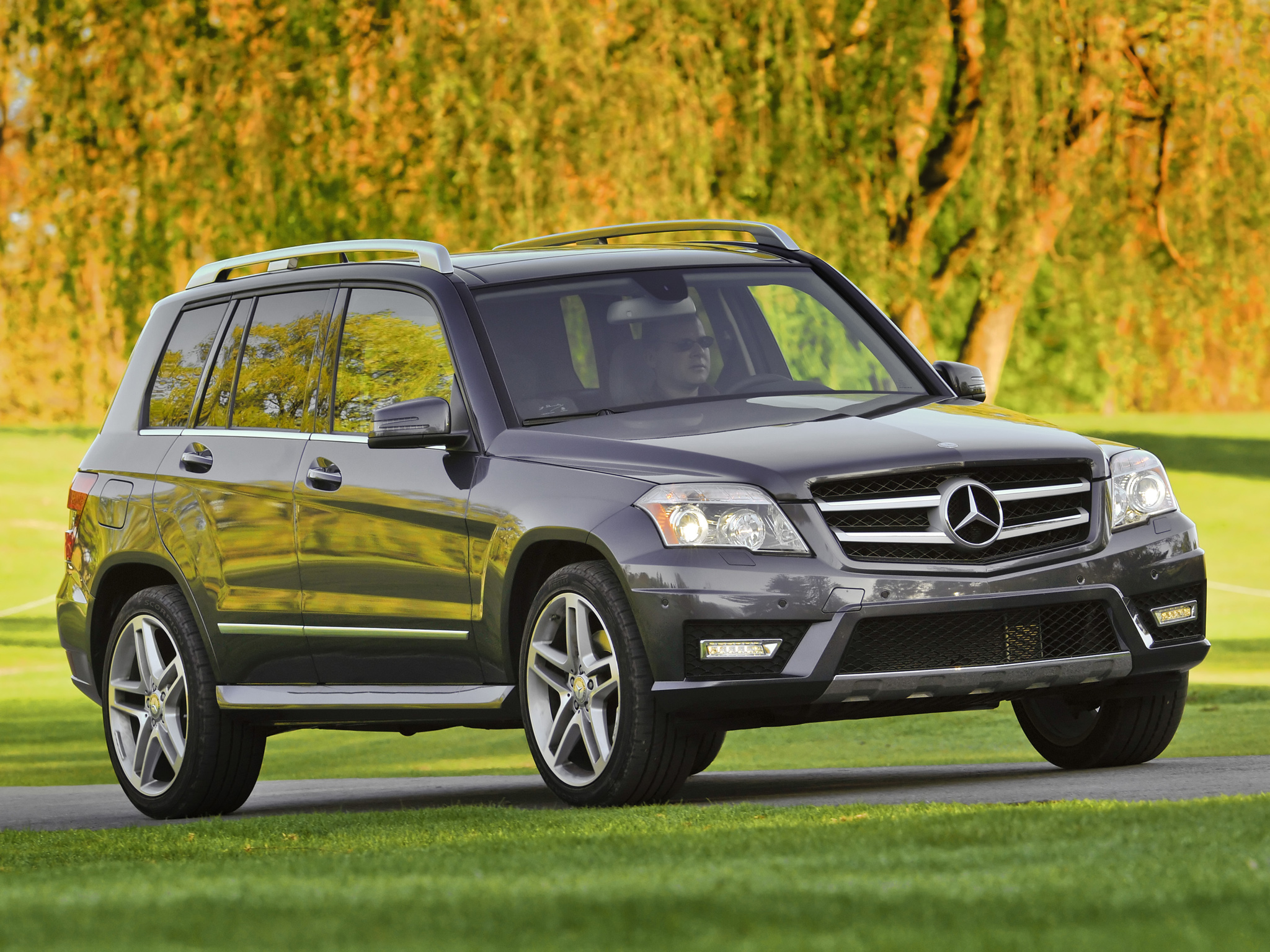 Mercedes benz glk amg picture 90365 mercedes benz for Mercedes benz glk350 amg