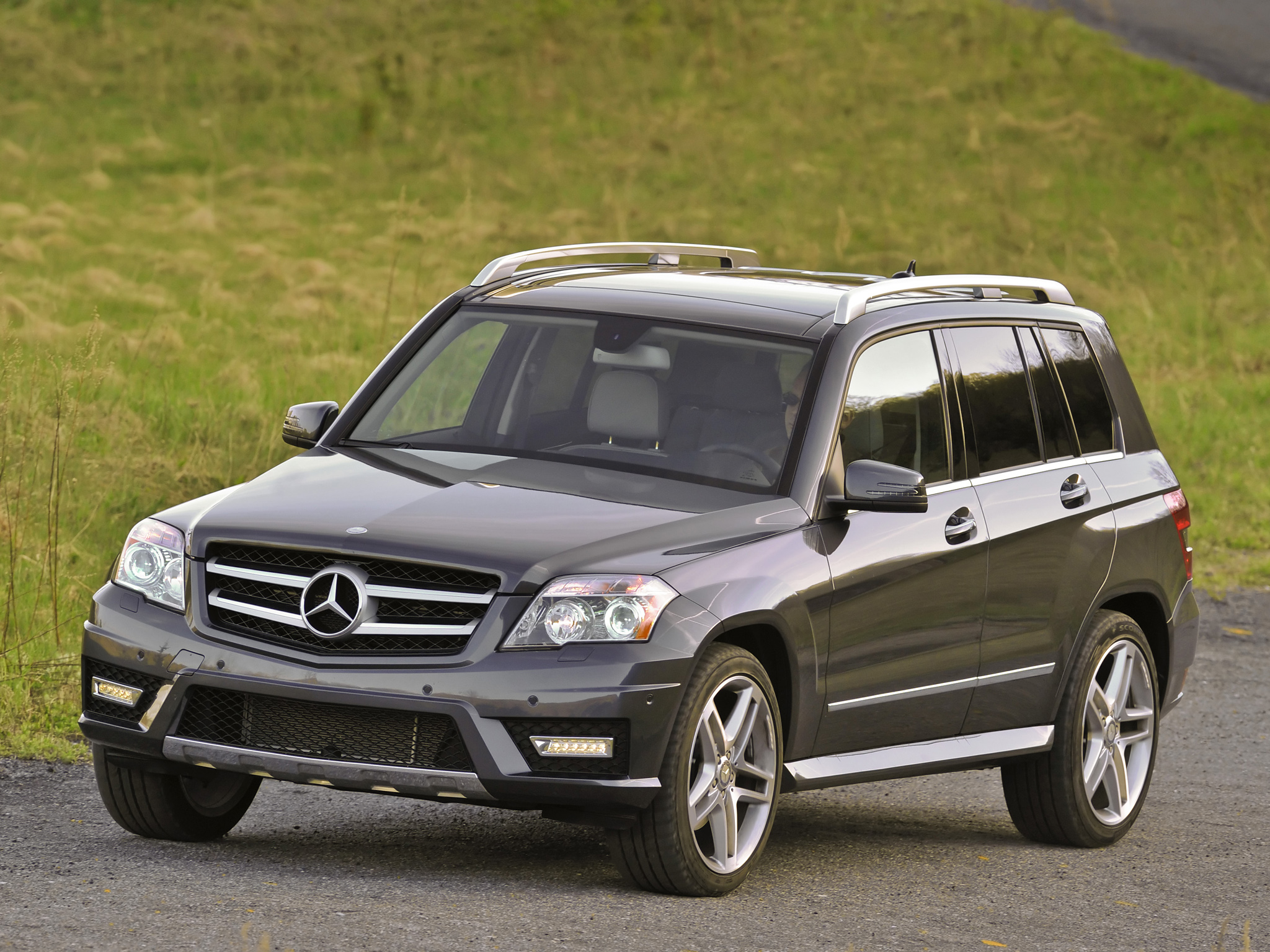 Mercedes benz glk amg picture 90367 mercedes benz for Mercedes benz glk350 amg