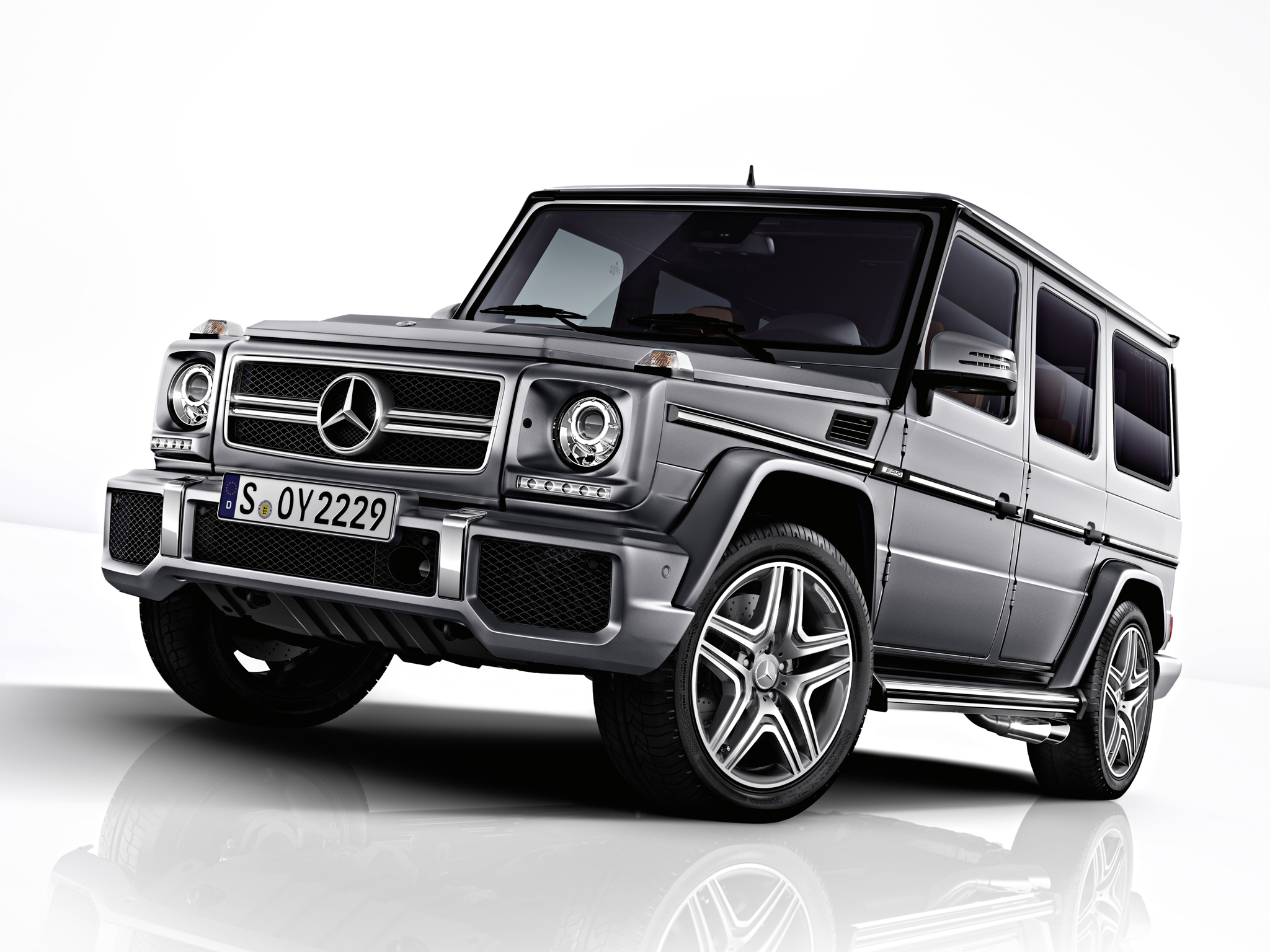 mercedes benz g class amg picture 91978 mercedes benz
