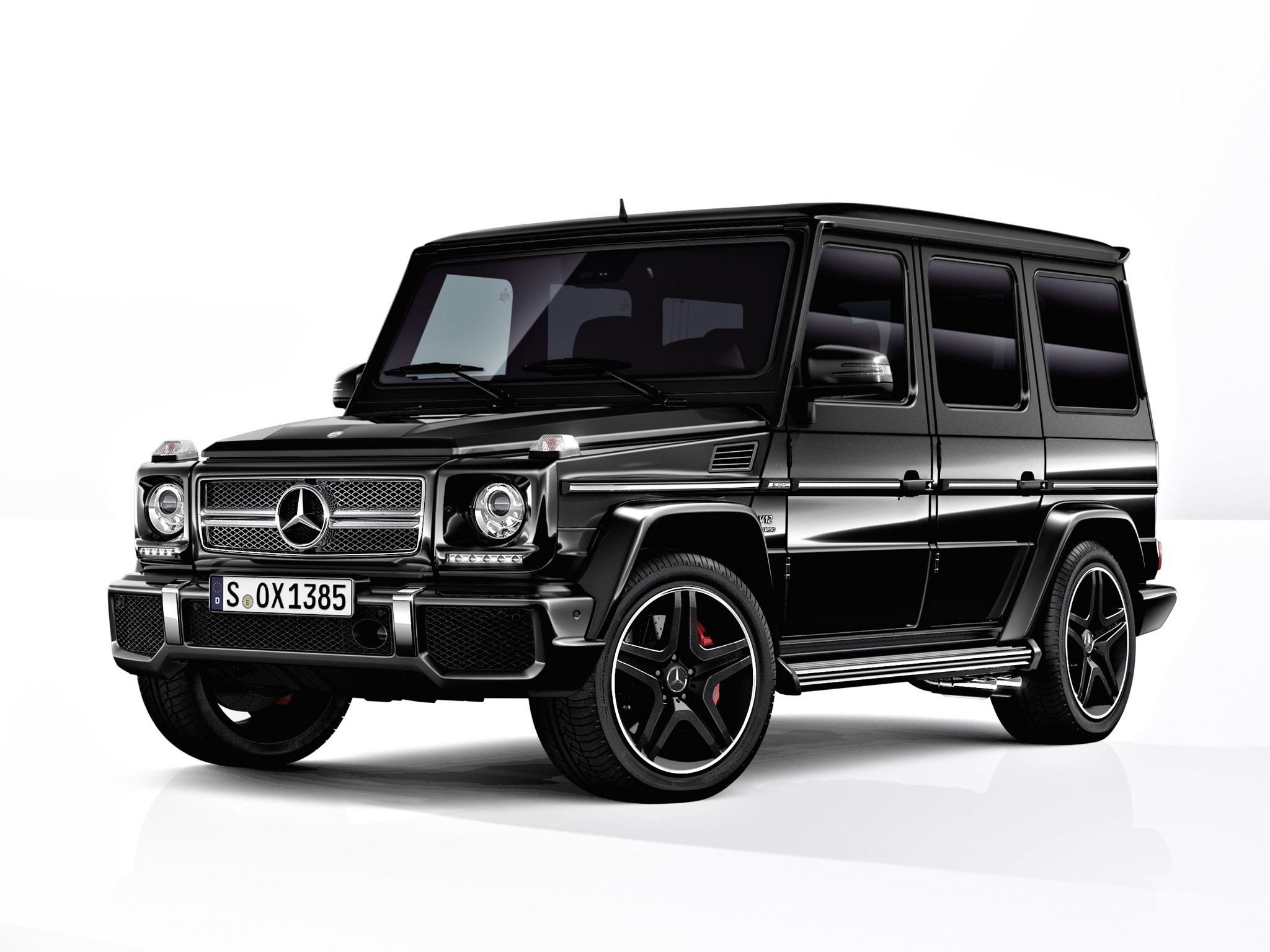 photo of mercedes benz g class amg 91981 image size 2048 x 1536. Black Bedroom Furniture Sets. Home Design Ideas