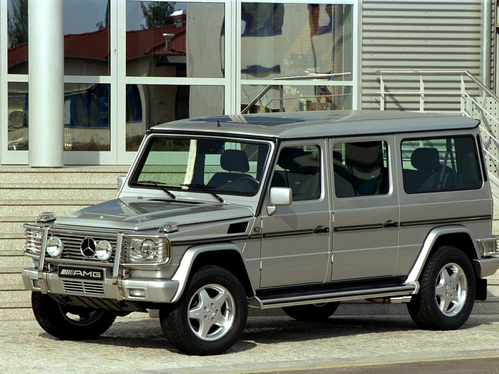 mercedes benz g class related images start 0 weili automotive network. Black Bedroom Furniture Sets. Home Design Ideas