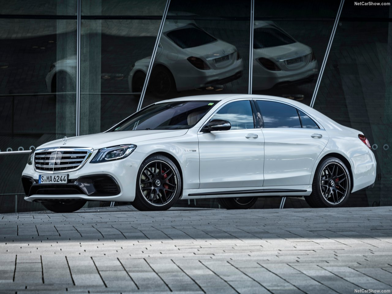 mercedes benz s63 amg picture 179752 mercedes benz photo gallery carsba. Cars Review. Best American Auto & Cars Review