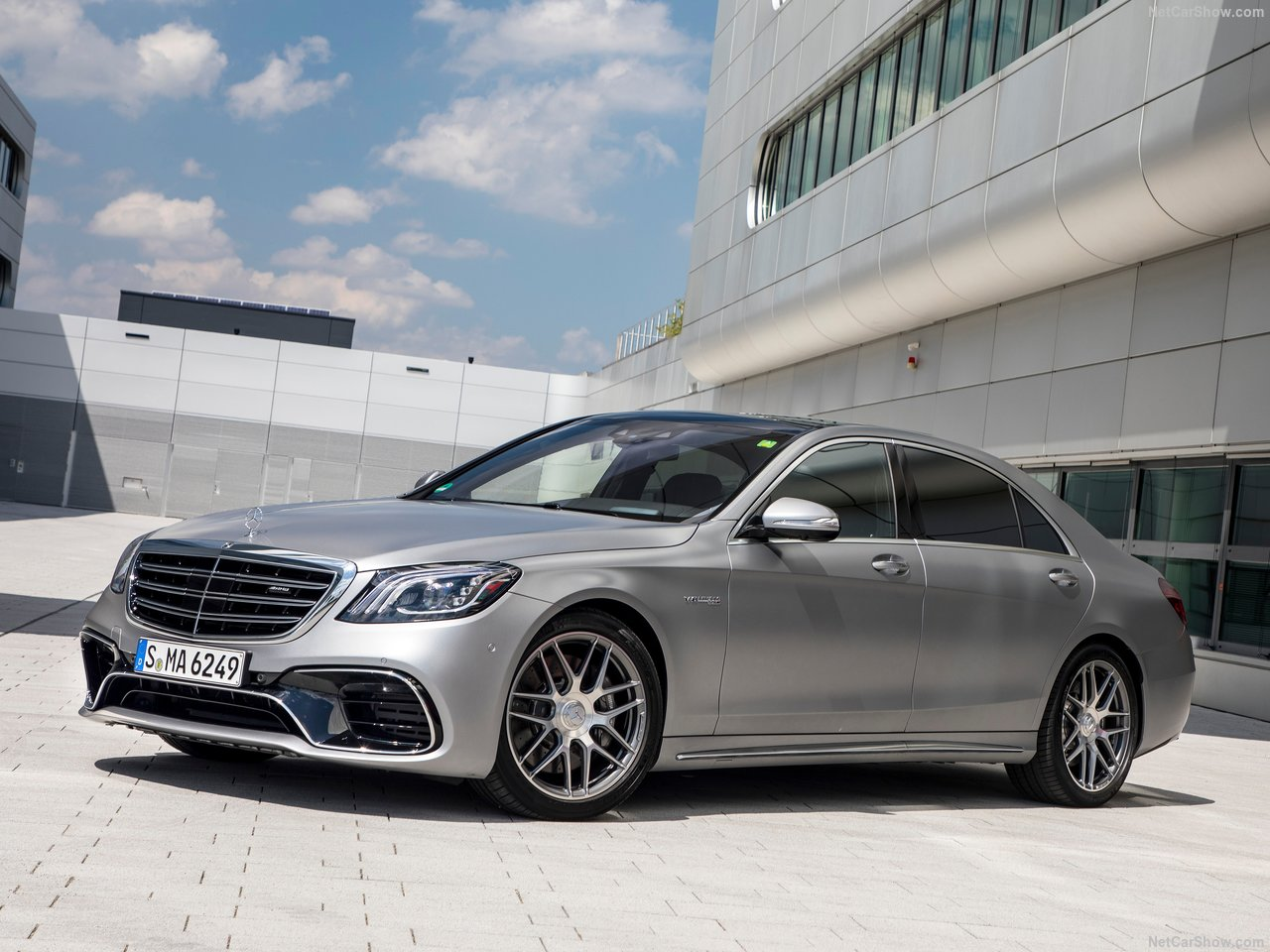 mercedes benz s63 amg picture 179755 mercedes benz photo gallery carsba. Cars Review. Best American Auto & Cars Review