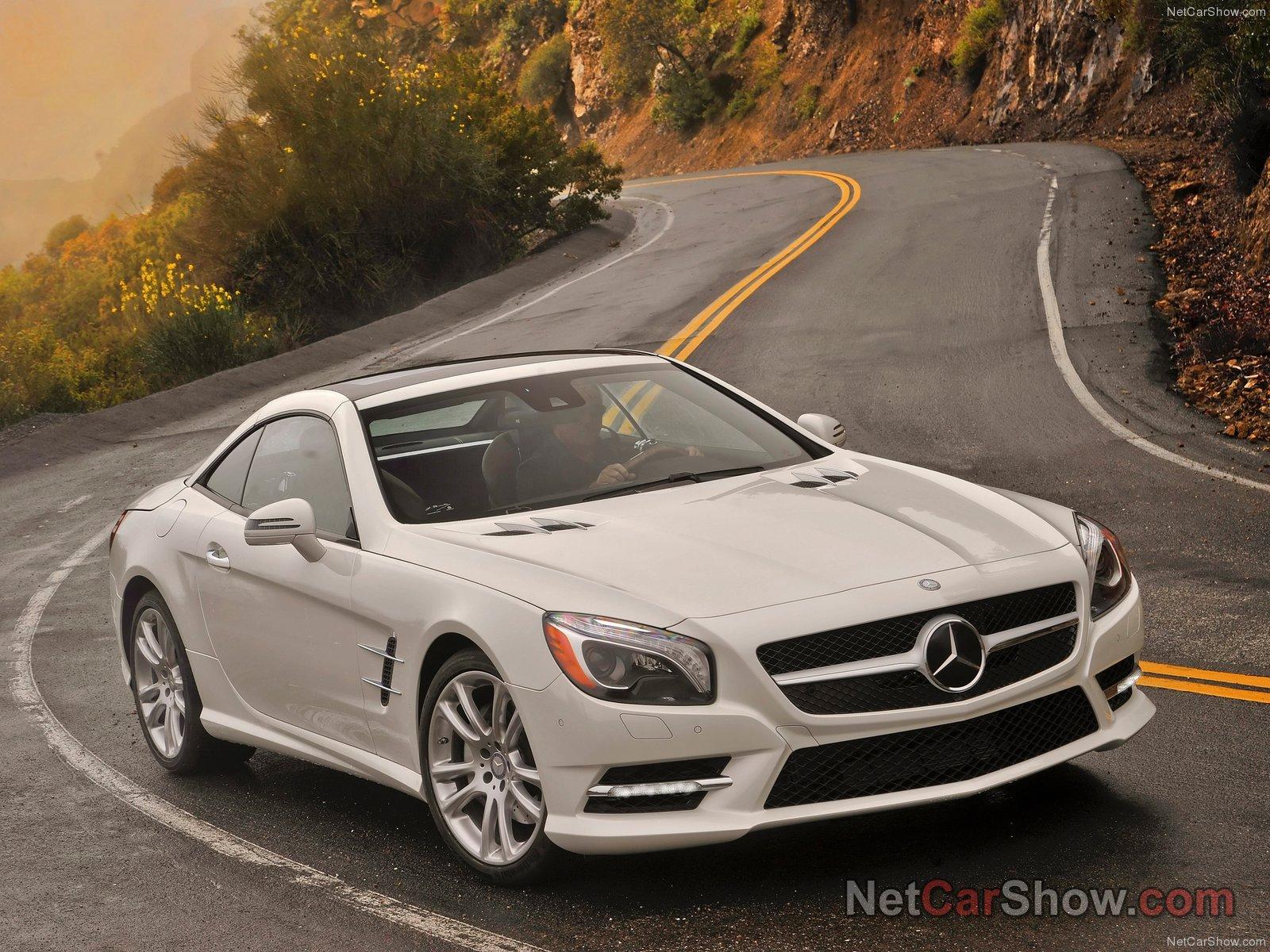 Mercedes benz sl550 picture 91295 mercedes benz photo for Sl550 mercedes benz