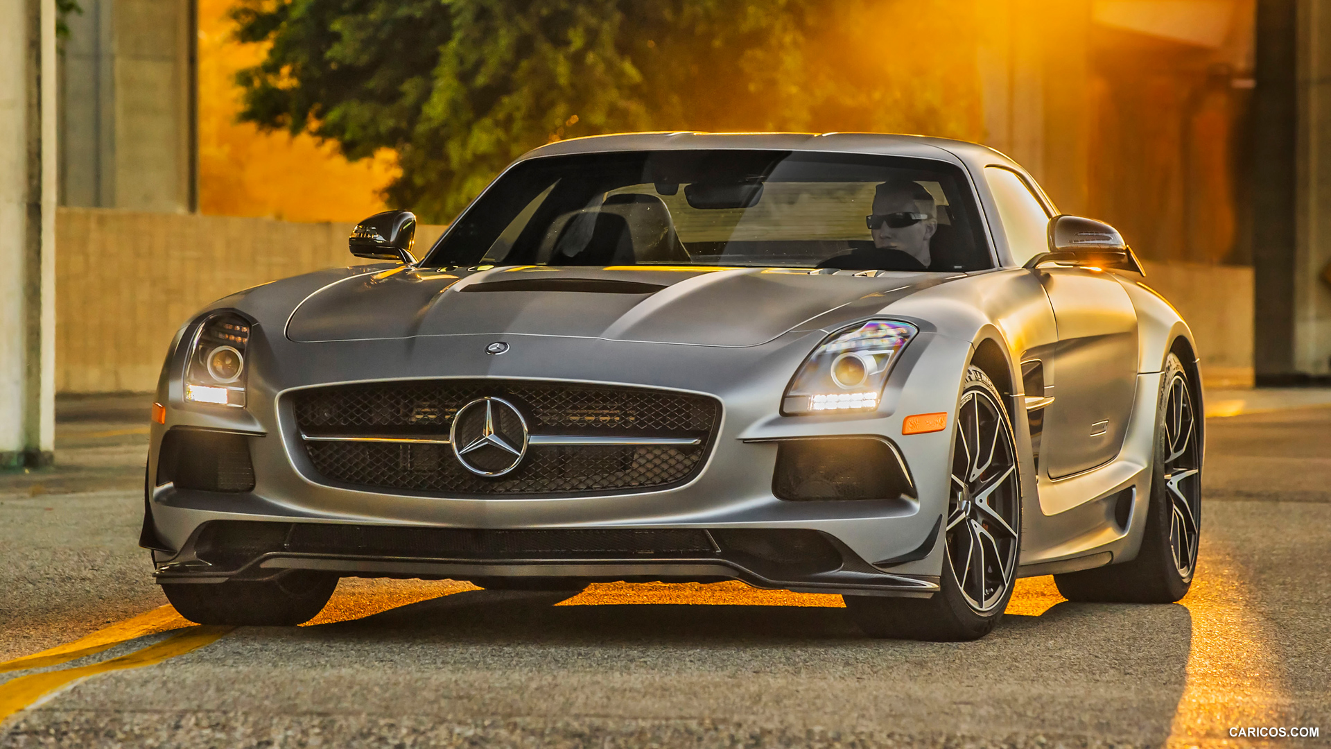 sls amg coupe black series pic 109235 1008kb 1920 x 1080 1
