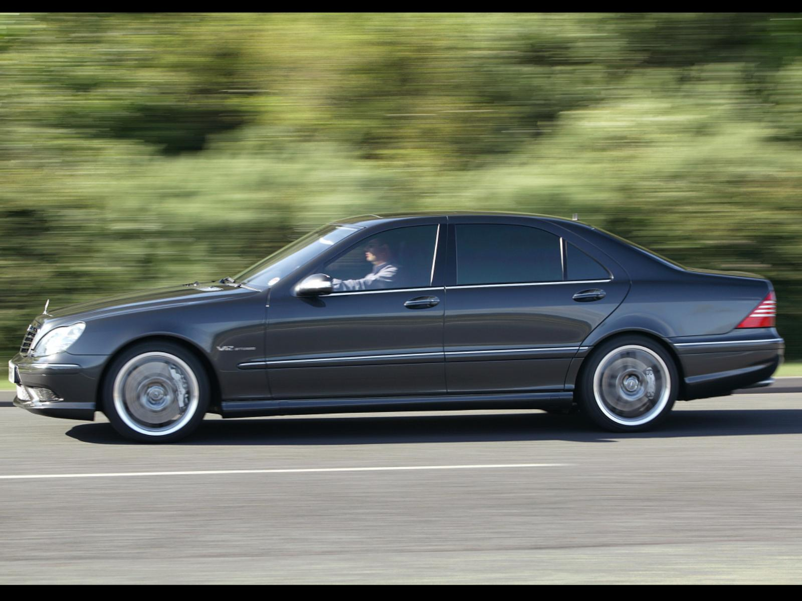 2012 mercedes benz s class amg pictures to pin on. Black Bedroom Furniture Sets. Home Design Ideas